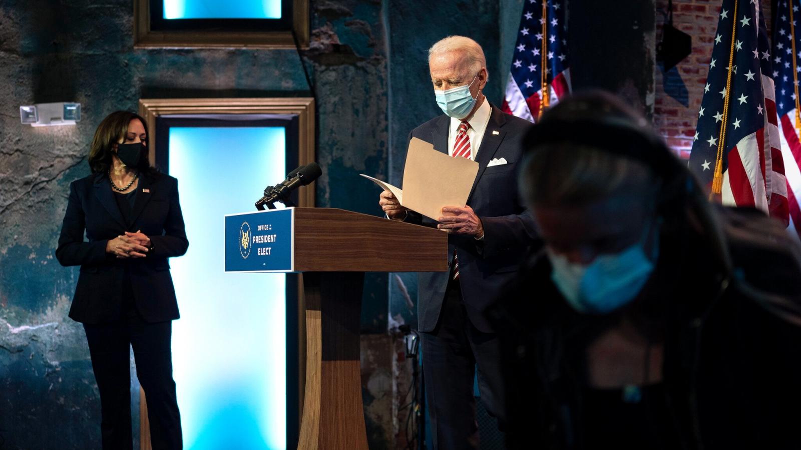 Iran đặt điều kiện với Mỹ về thỏathuận hạt nhân 2015