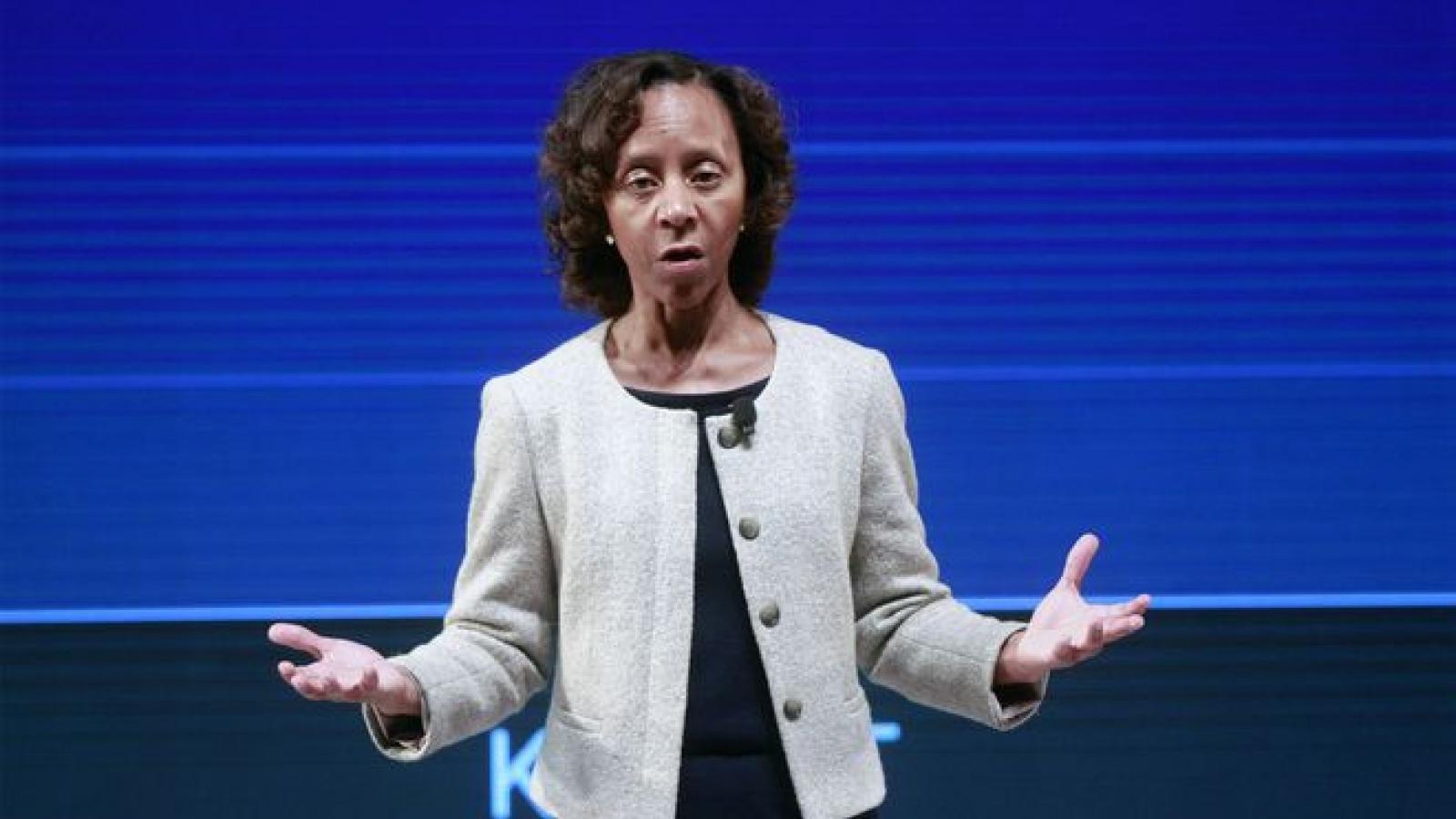Google tái cấu trúc bộ phận AI sau khủng hoảng