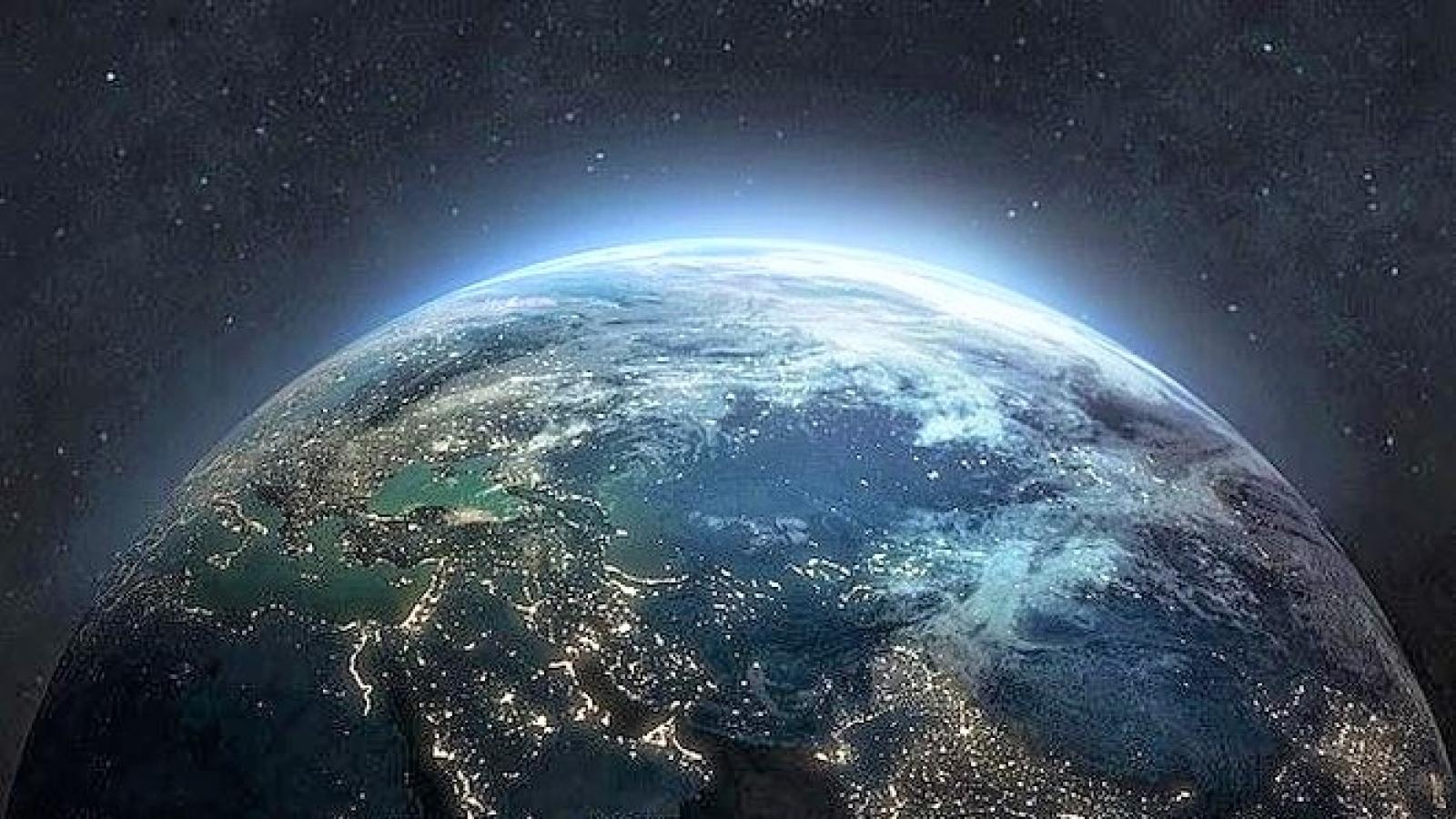 Ngày xuân nói chuyên lịch âm, lịch dương và sự chuyển động của Trái Đất