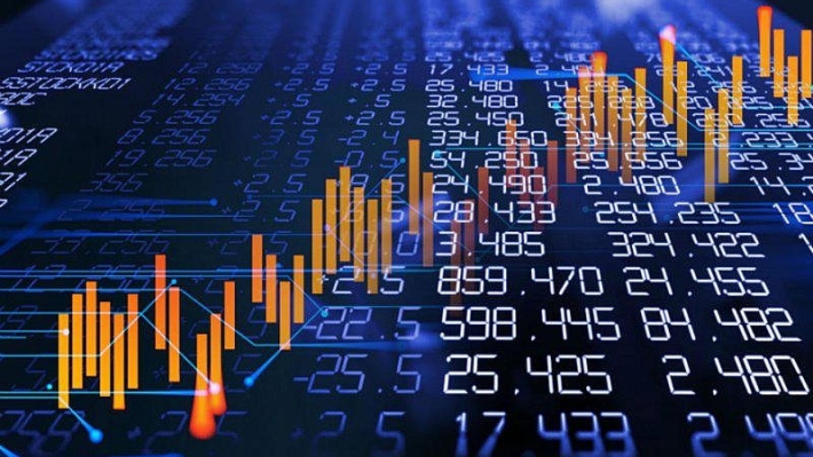 """Các nhịp """"rung lắc"""" là cơ hội để nhà đầu tư gia tăng tỷ trọng các vị thế ngắn hạn"""