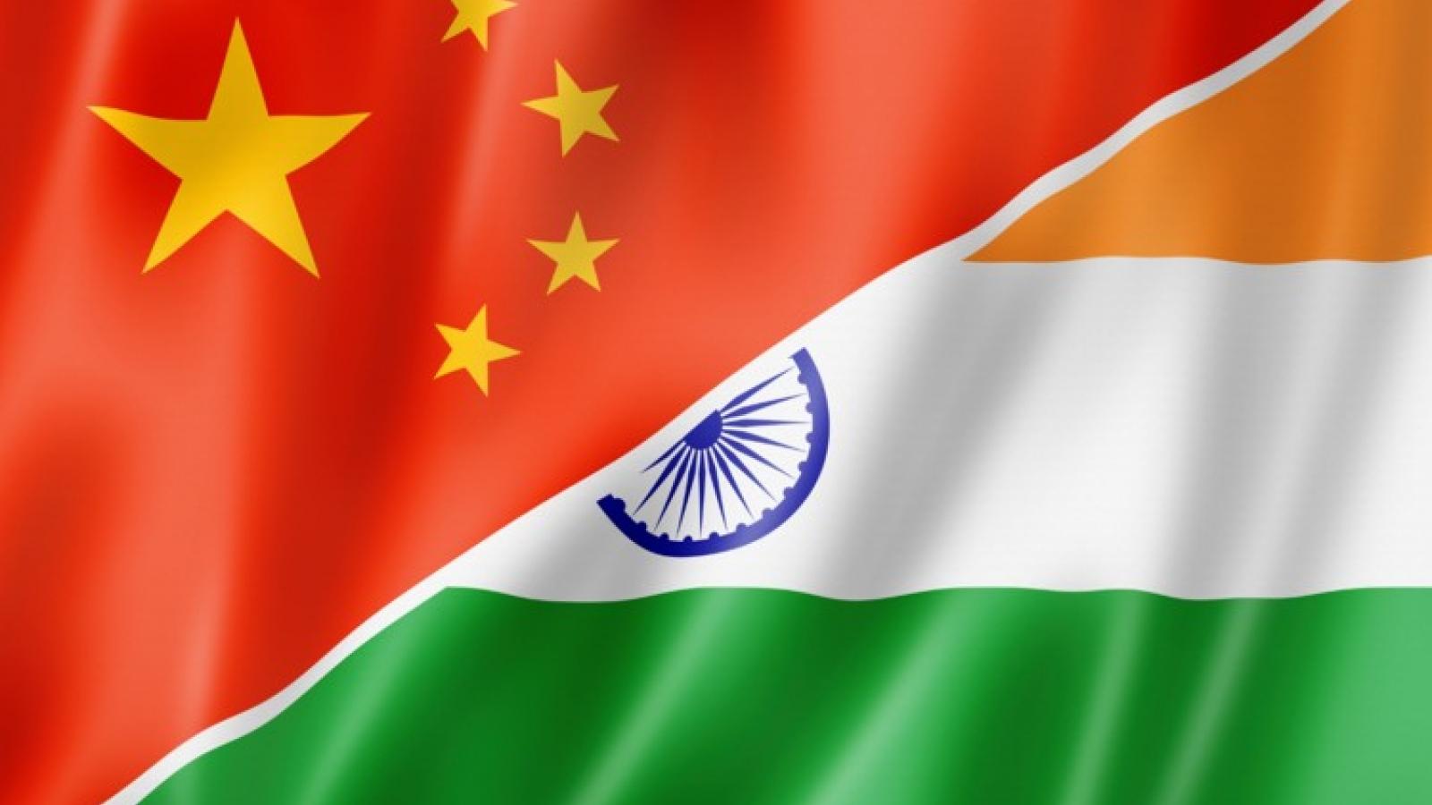 """Hậu căng thẳng biên giới: Quan hệ Ấn Độ - Trung Quốc chuẩn bị """"tan băng""""?"""