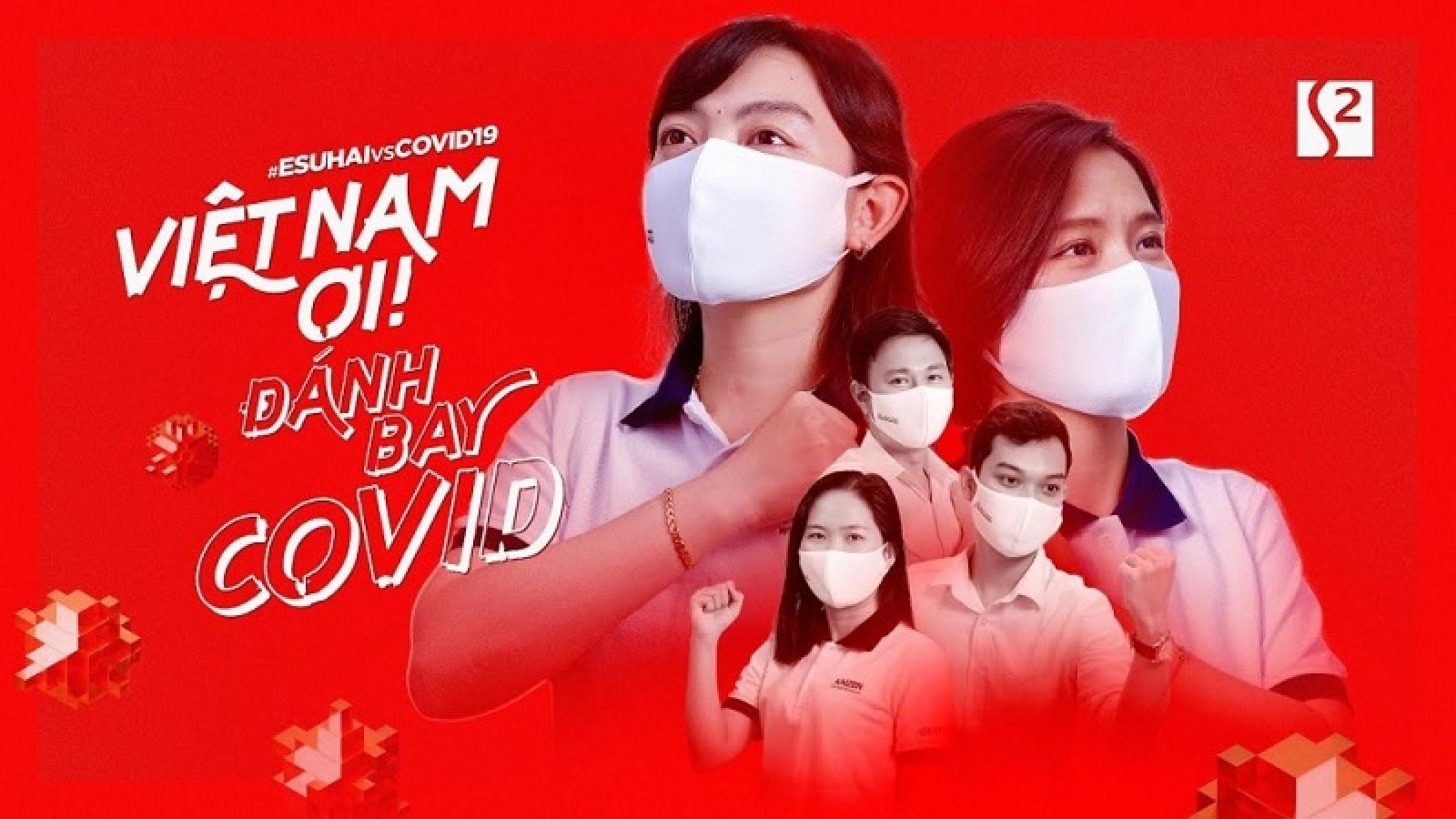 Vietnam tops ASEAN in Optimism Index amid COVID-19