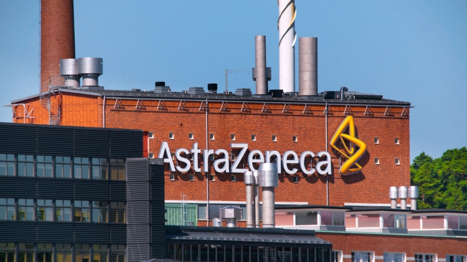 Vaccine ngừa Covid-19 của AstraZeneca sẽ có mặt tại Cộng hòa Séc vào giữa tháng 2