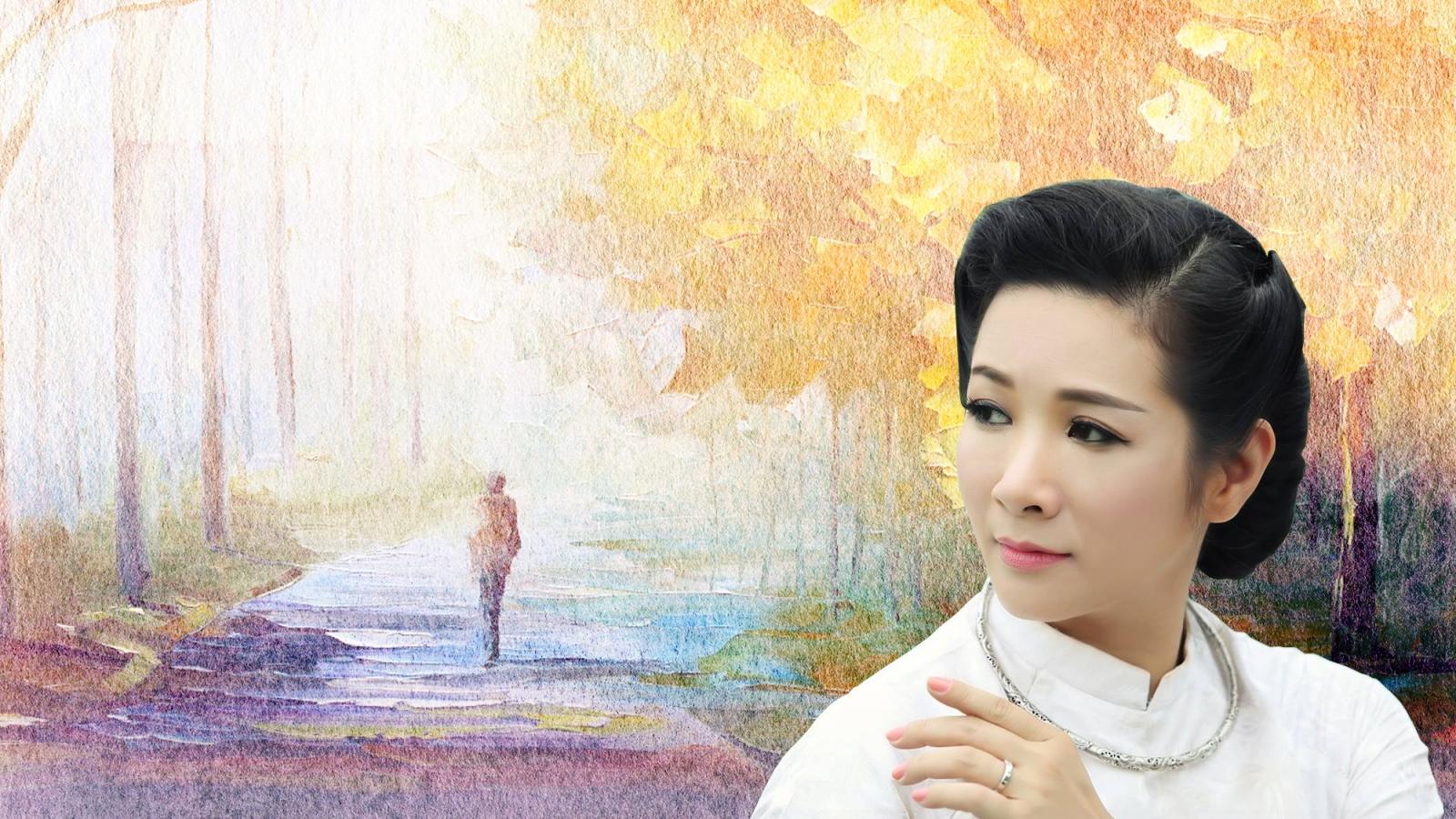 """Nghệ sĩ Thanh Thanh Hiền: """"Khi ly hôn, tôi thường để lại tài sản cho người kia"""""""