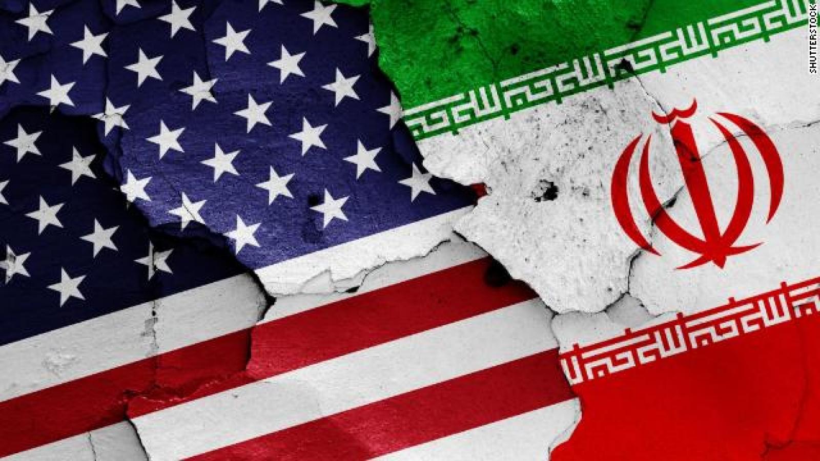 """Trở ngại chính khiến cơ hội cứu vãn thỏa thuận hạt nhân Iran có thể """"tan thành mây khói"""""""