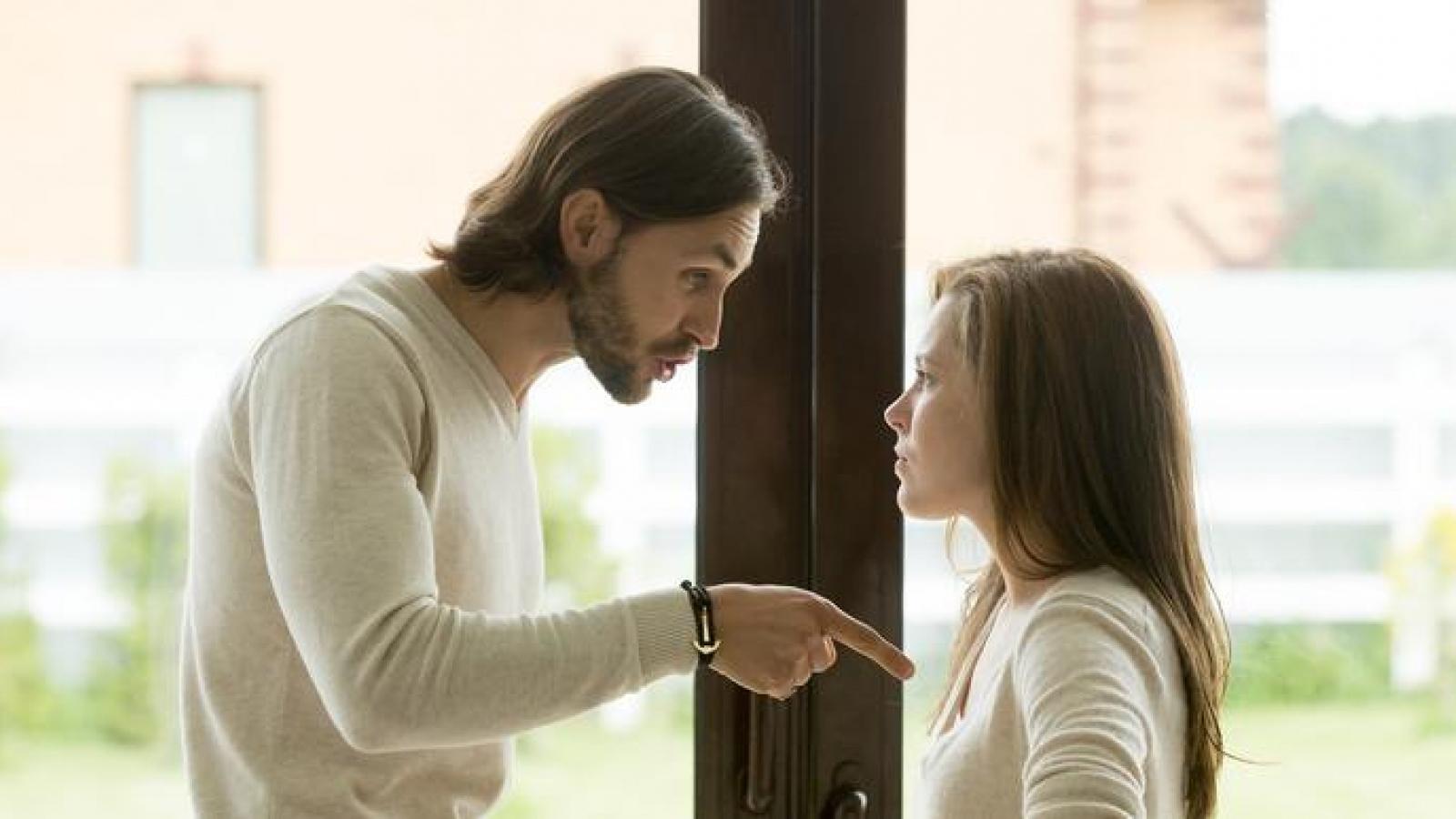 Bạn có phải là người không ổn định về cảm xúc hay không?