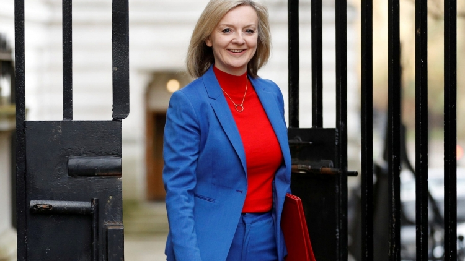 Nộp đơn gia nhập CPTPP: Cơ hội nào cho nước Anh?