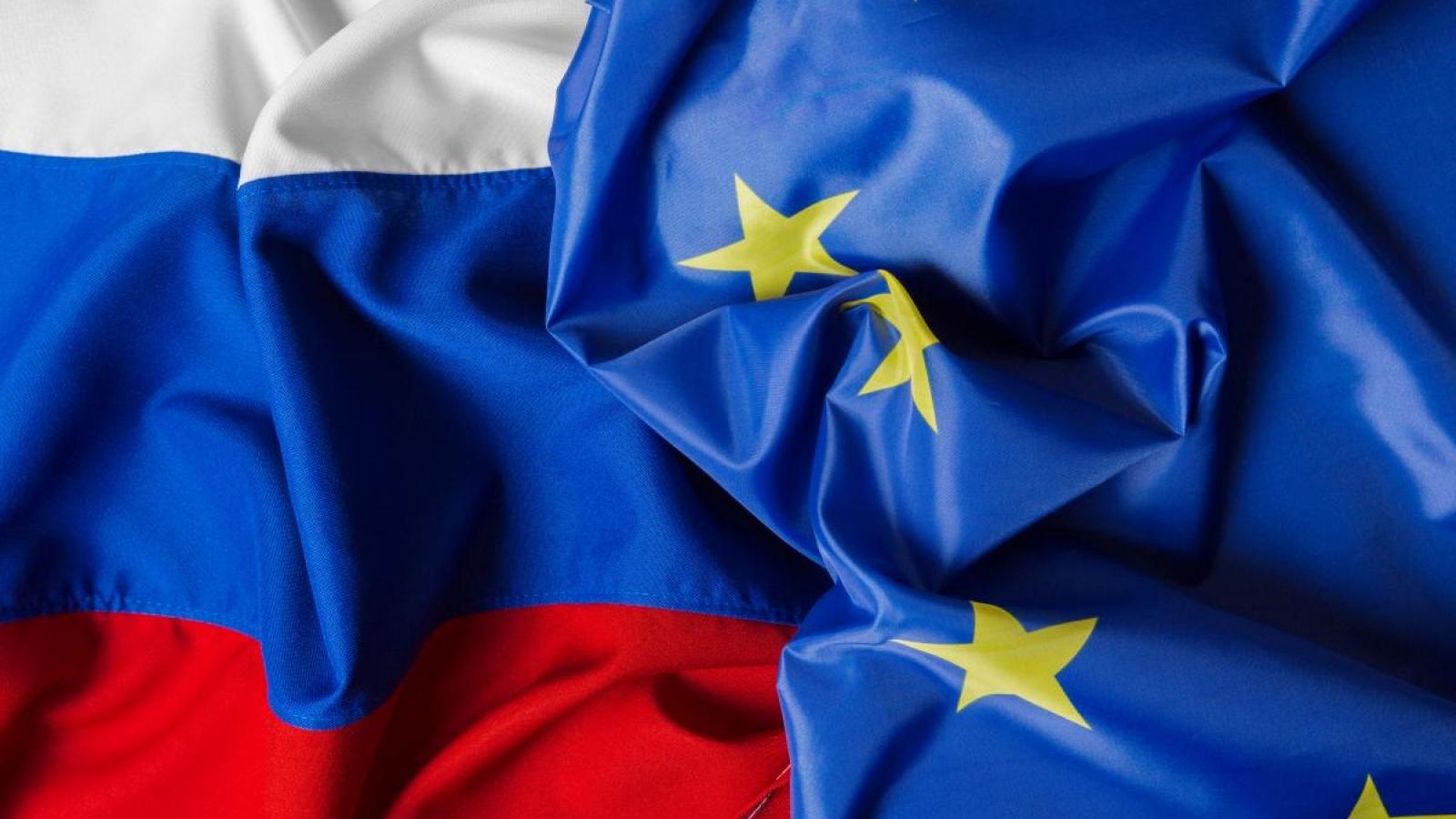 Đức, Thụy Điển và Ba Lan tuyên bố trục xuất nhân viên đại sứ quán Nga