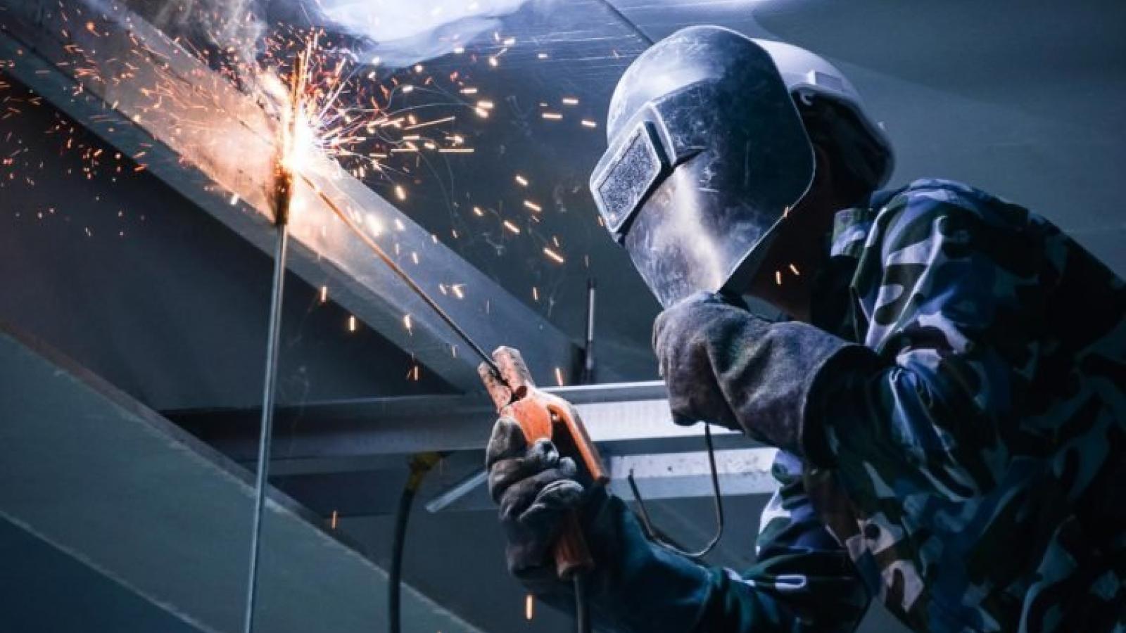 Những công việc làm tăng nguy cơ mắc các bệnh ung thư