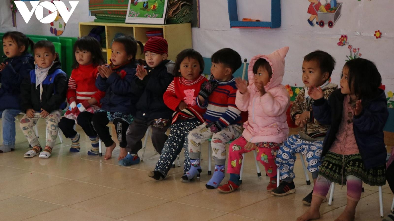 Giả mạo văn bản Nhà nước ở Lâm Đồng, Đắk Lắk: Có thể truy cứu trách nhiệm hình sự