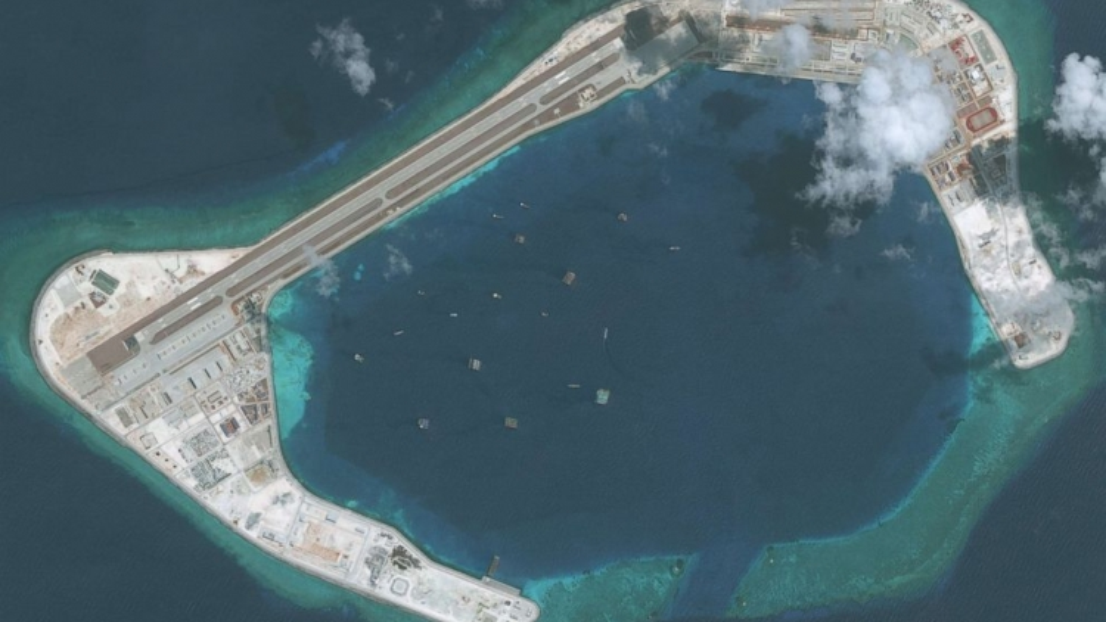 Việt Nam lên tiếng về công hàm Biển Đông của Nhật Bản