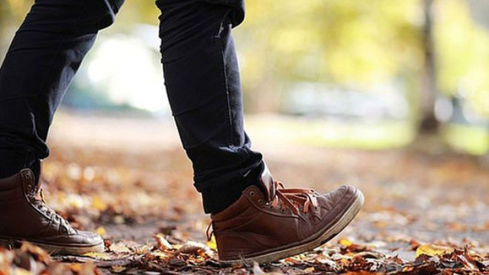 Đi bộ 10.000 bước mỗi ngày là tốt nhất?