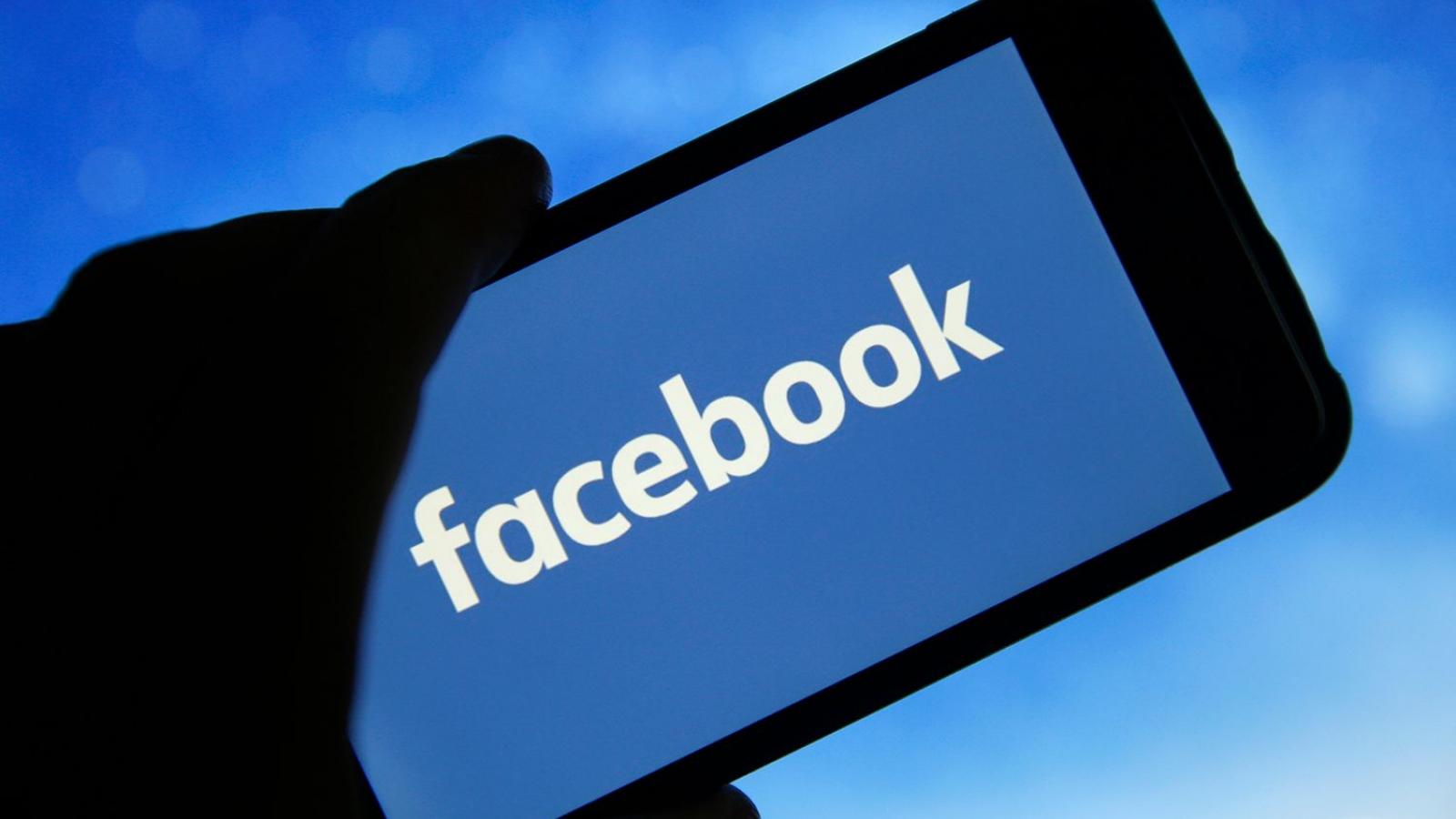 Lượng truy cập vào các trang tin tức của Australia giảm mạnh sau động thái của Facebook