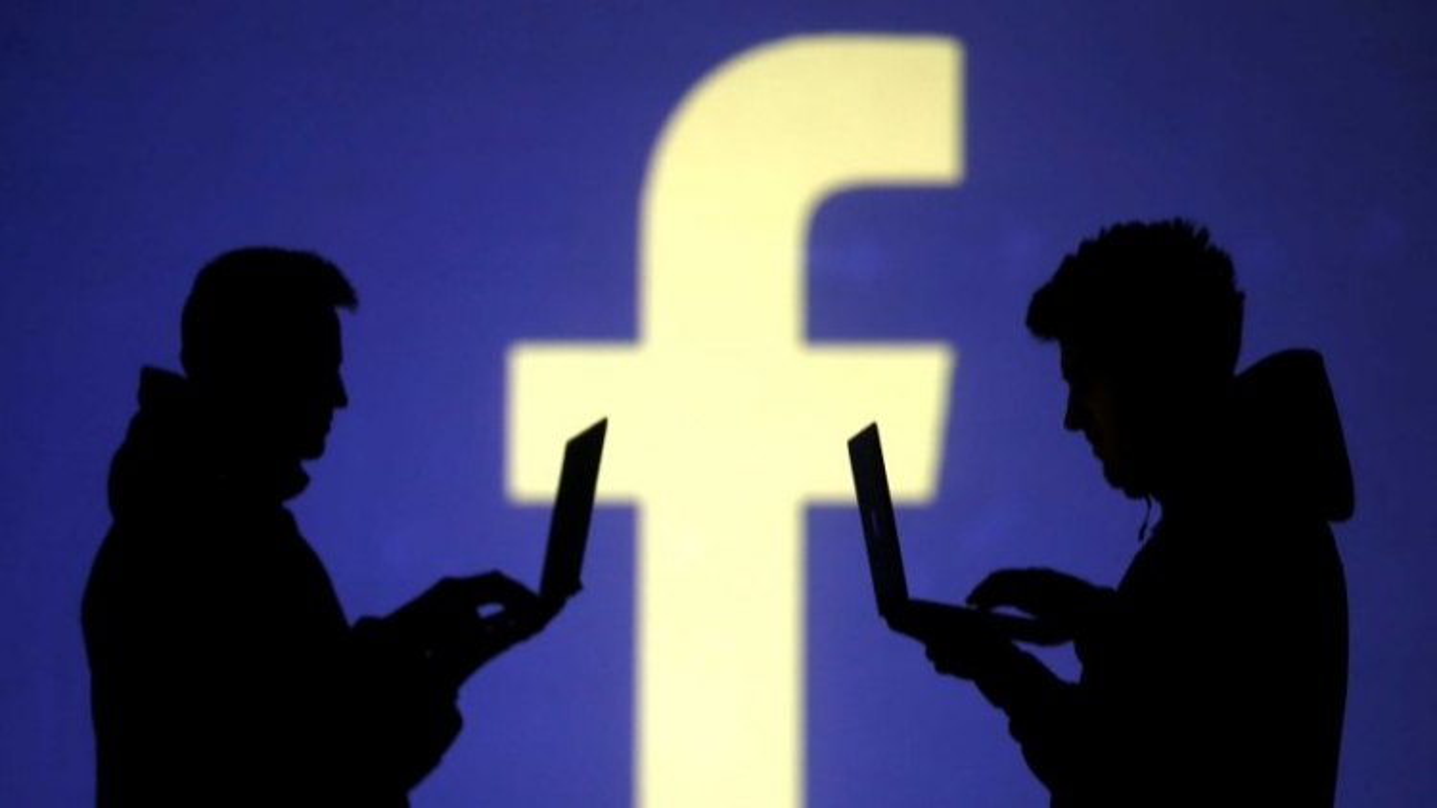 Facebook chặn mọi nội dung tin tức tại Australia
