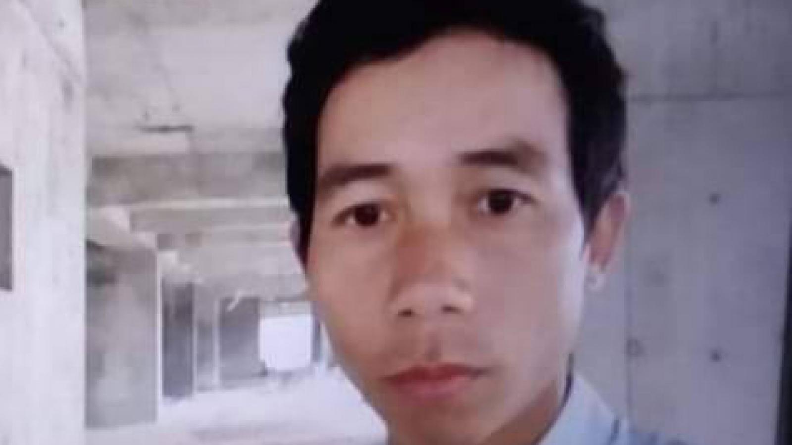 Truy tìm hung thủ giết người rồi bỏ trốn ở Sơn La