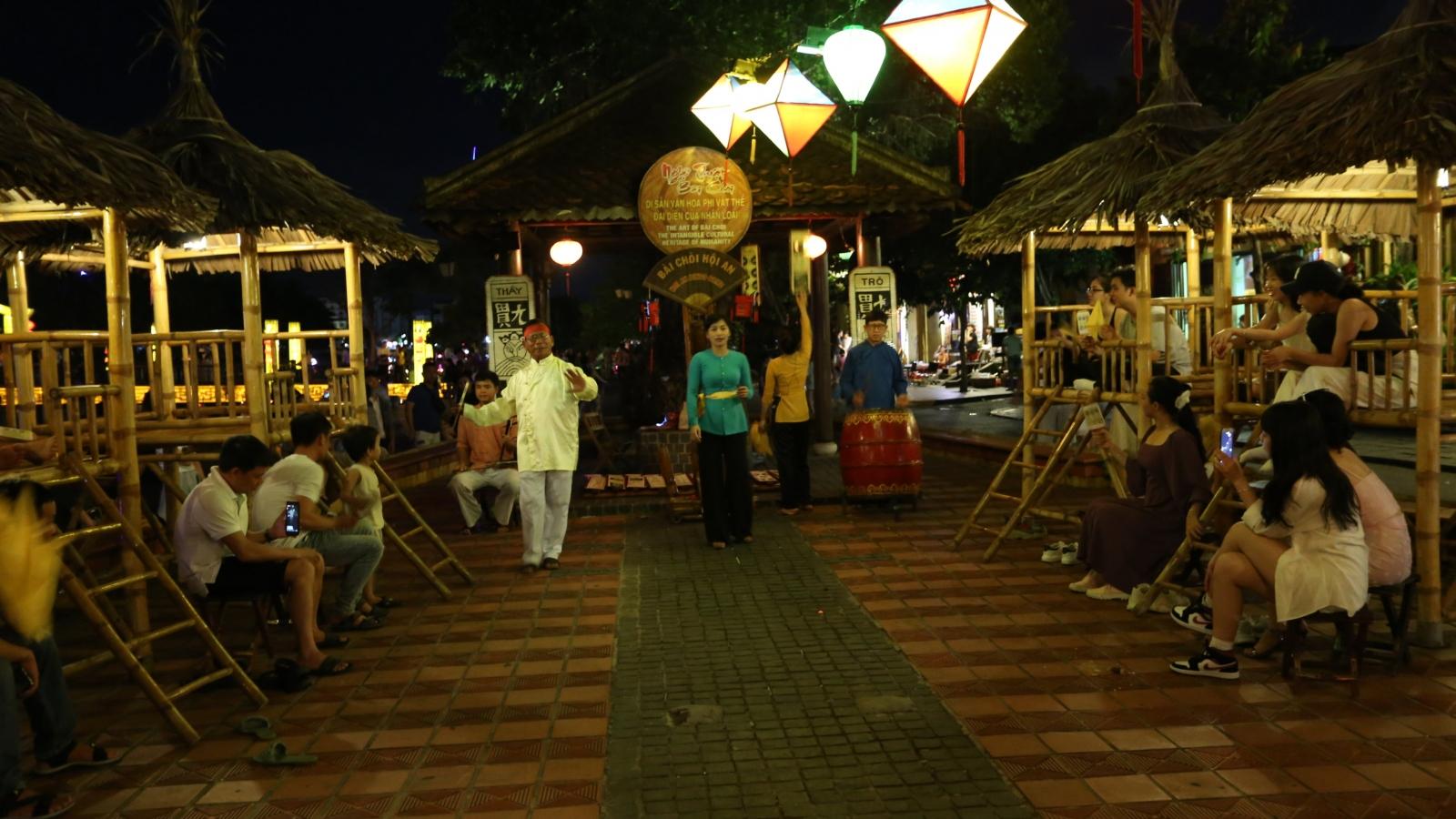 Đà Nẵng, Hội An dừng nhiều hoạt động trong dịp Tết để phòng chống dịch