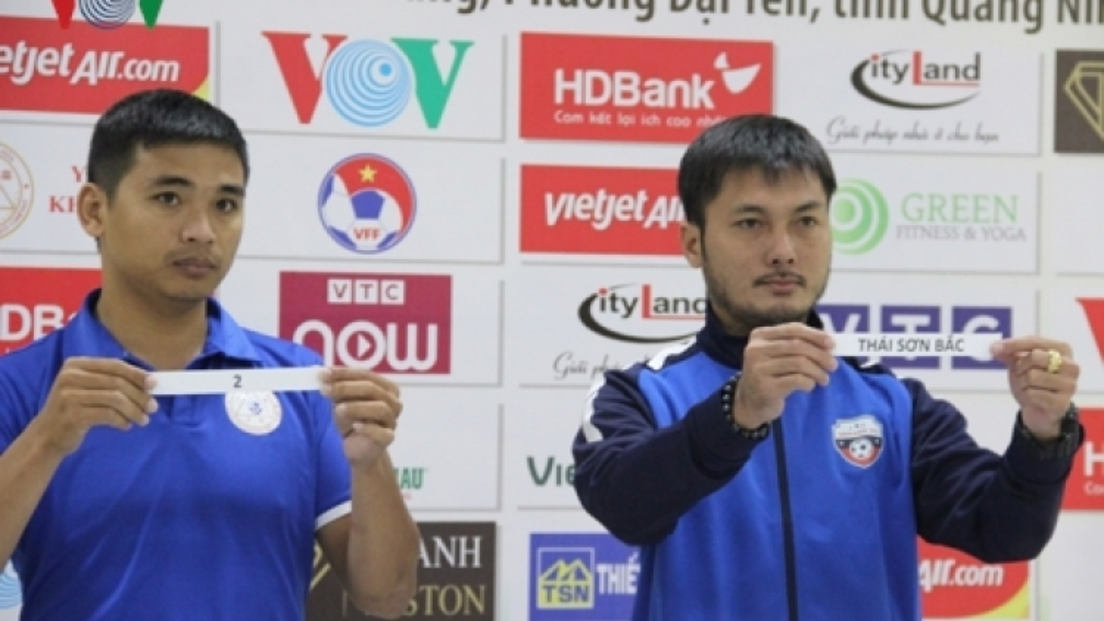 Cựu tuyển thủ Futsal Việt Nam đột ngột qua đời ở tuổi 37