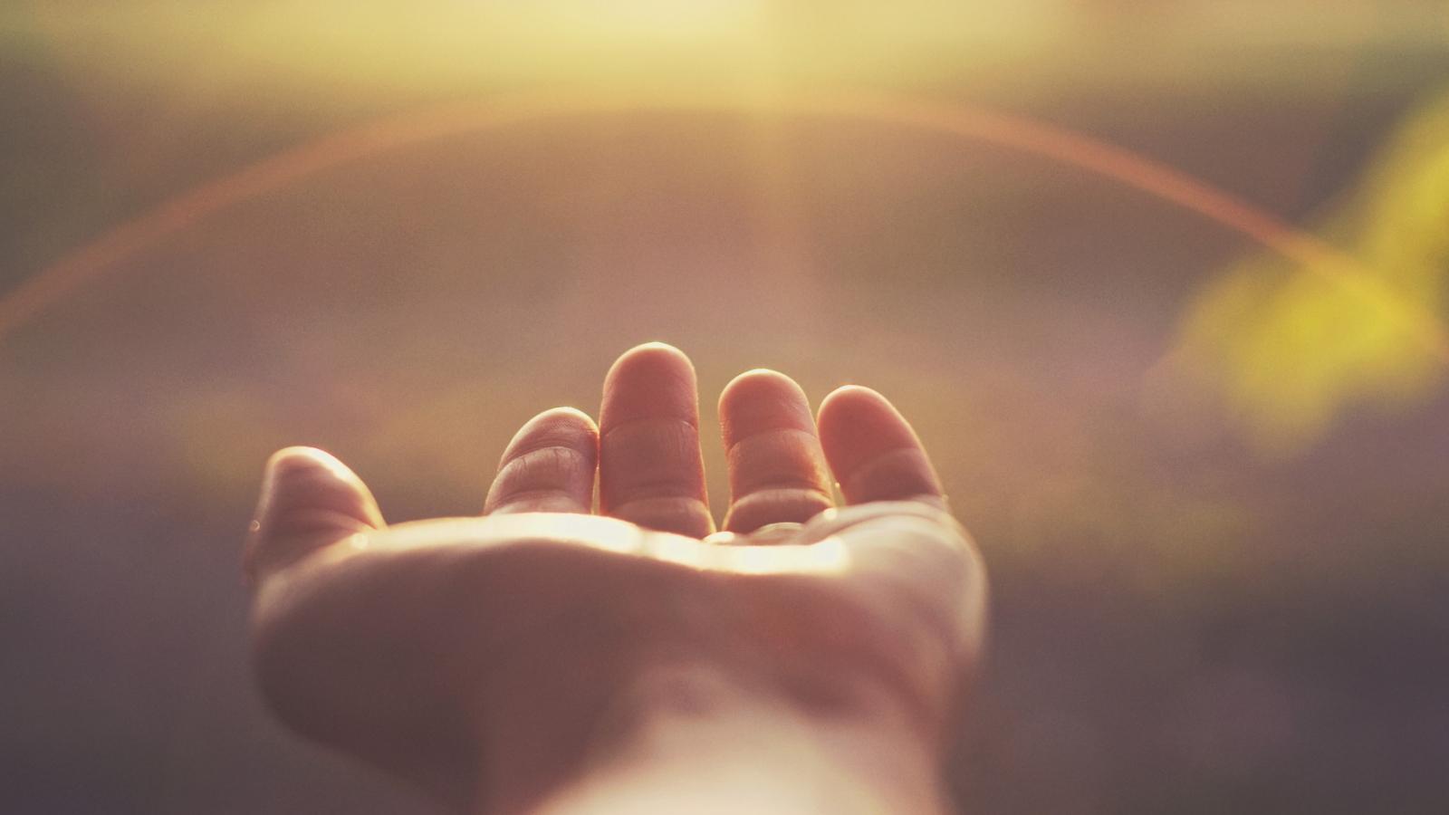10 thói quen giúp bạn nuôi dưỡng lòng biết ơn hàng ngày