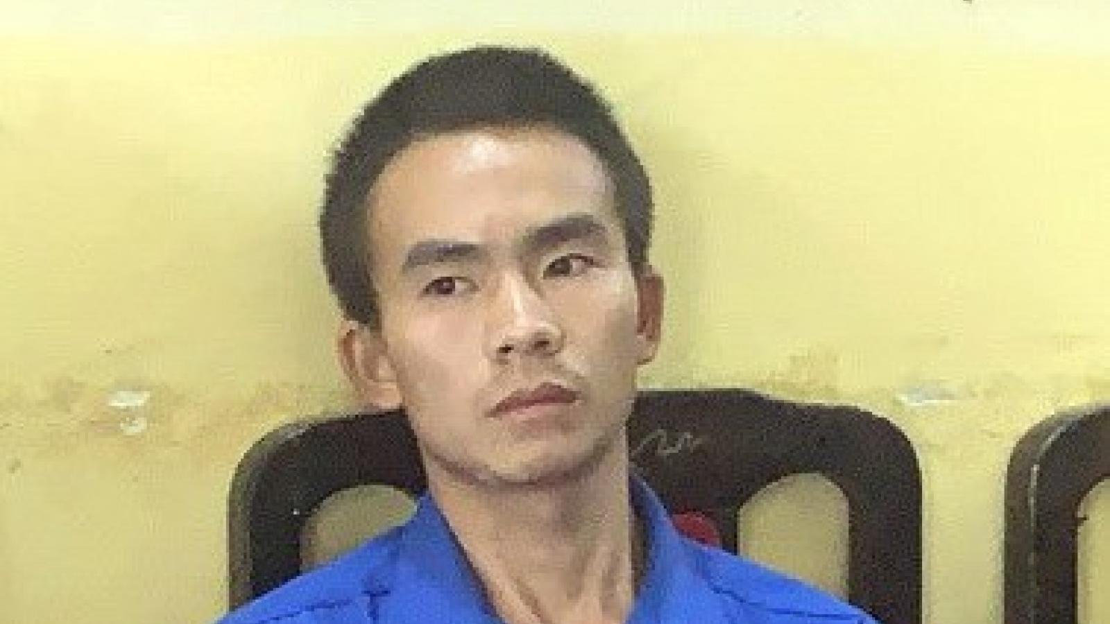 Hà Giang: Mâu thuẫn sau khi đi chúc Tết, chồng ra tay sát hại vợ