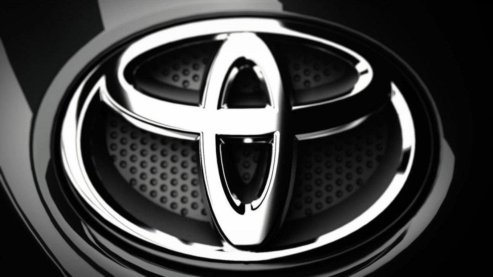 Toyota nhận giải thưởng tại Grand Prix ASEAN NCAP lần thứ 4