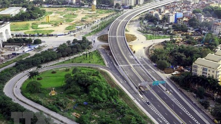 90% of public investment plan to be disbursed by Q4