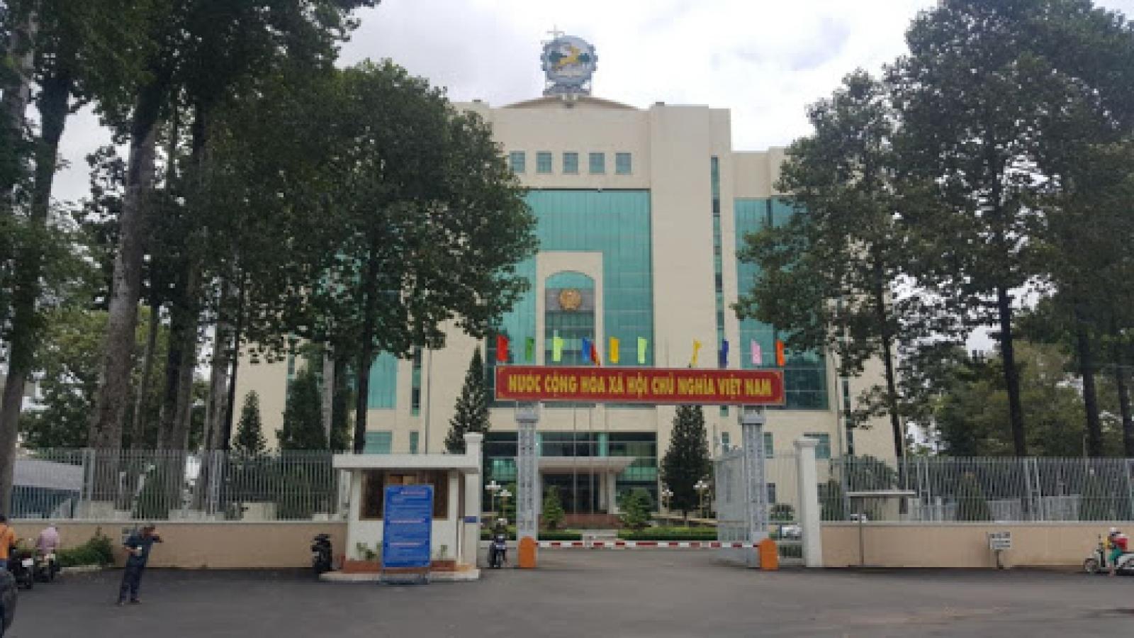 Đồng Nai chỉ đạo xử lý nghiêm điểm tụ tập đông người tại TP.Long Khánh