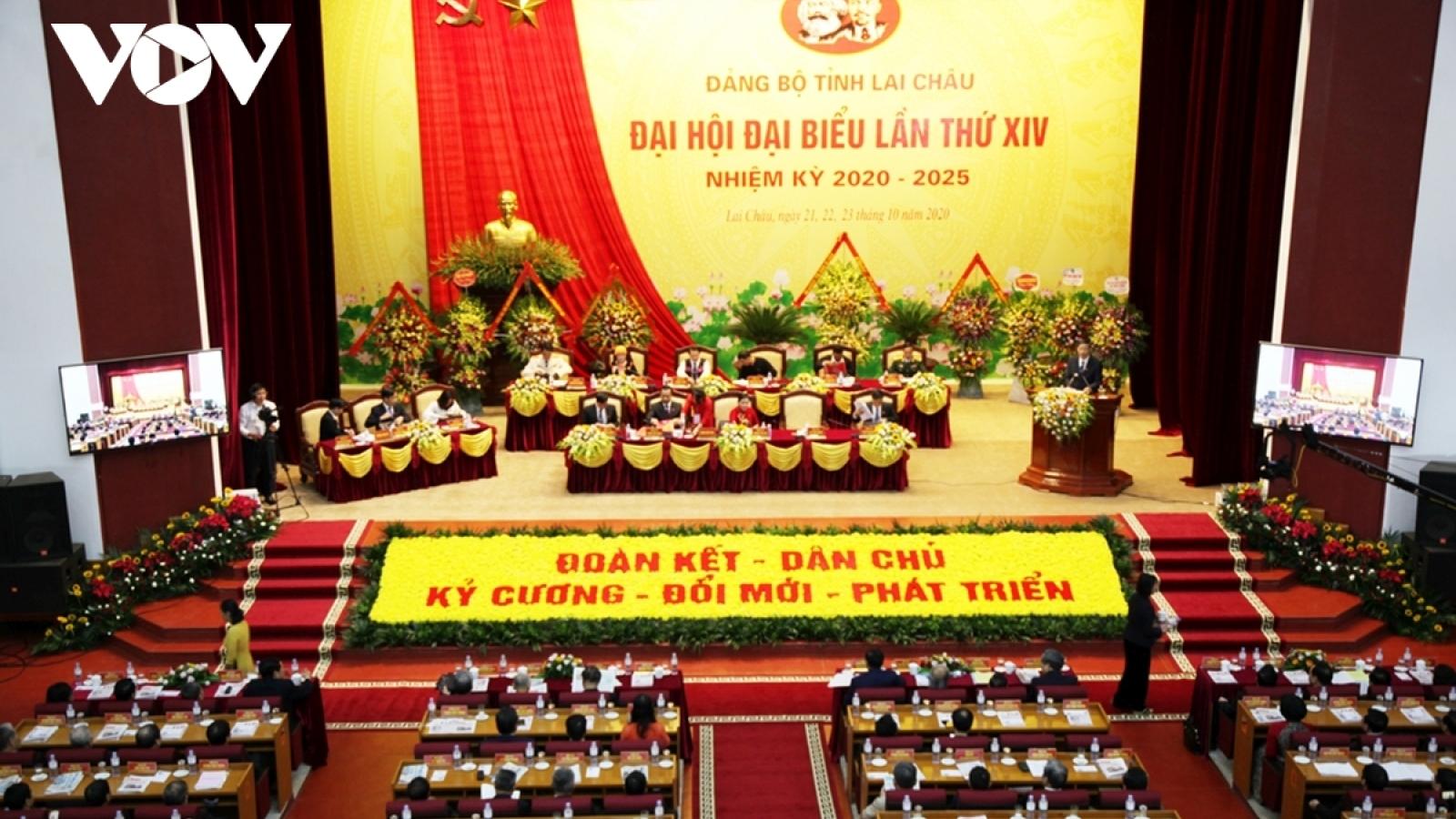 Dư luận Trung Quốc quan tâm về nhân sự Đại hội 13 của Đảng Cộng sản Việt Nam