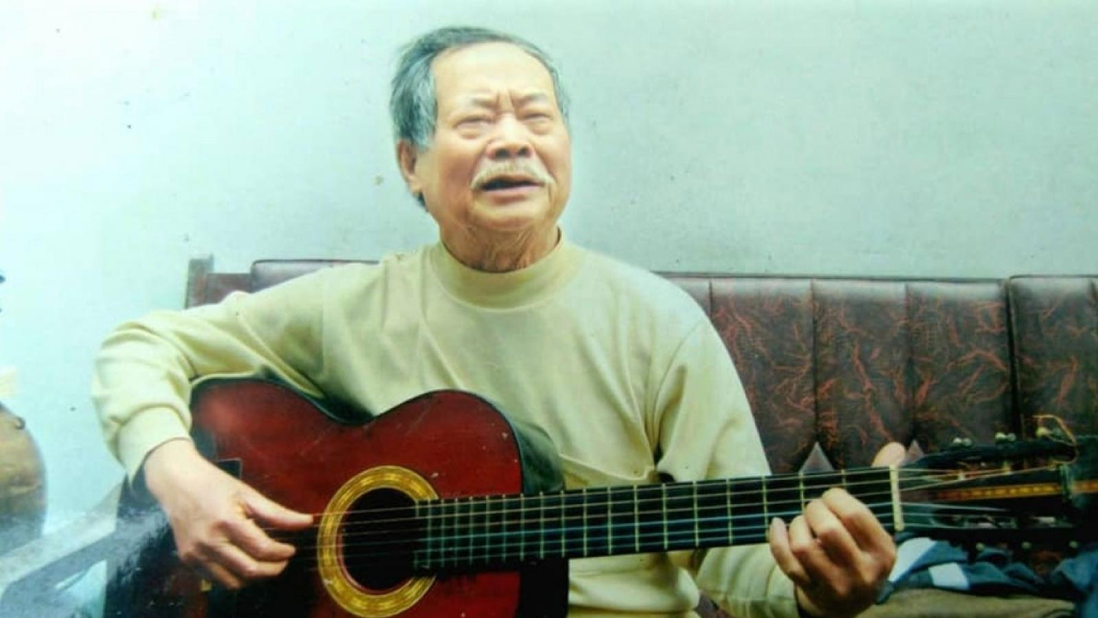 Nhà báo Thanh Tùng: Lo, vui và say mê