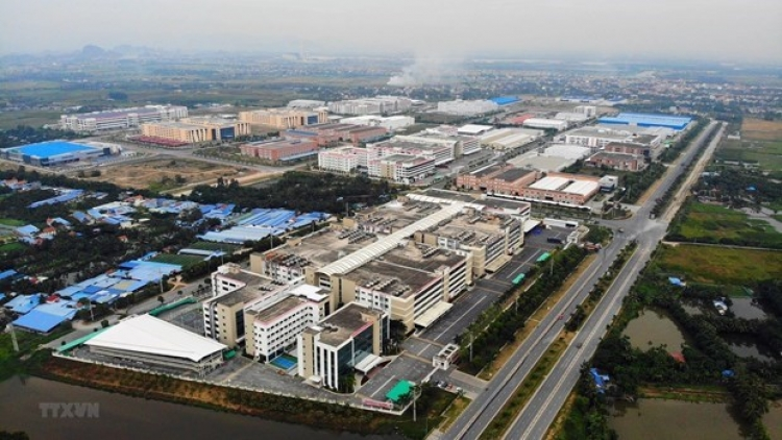 Vietnam an economic success story: Khmer Times