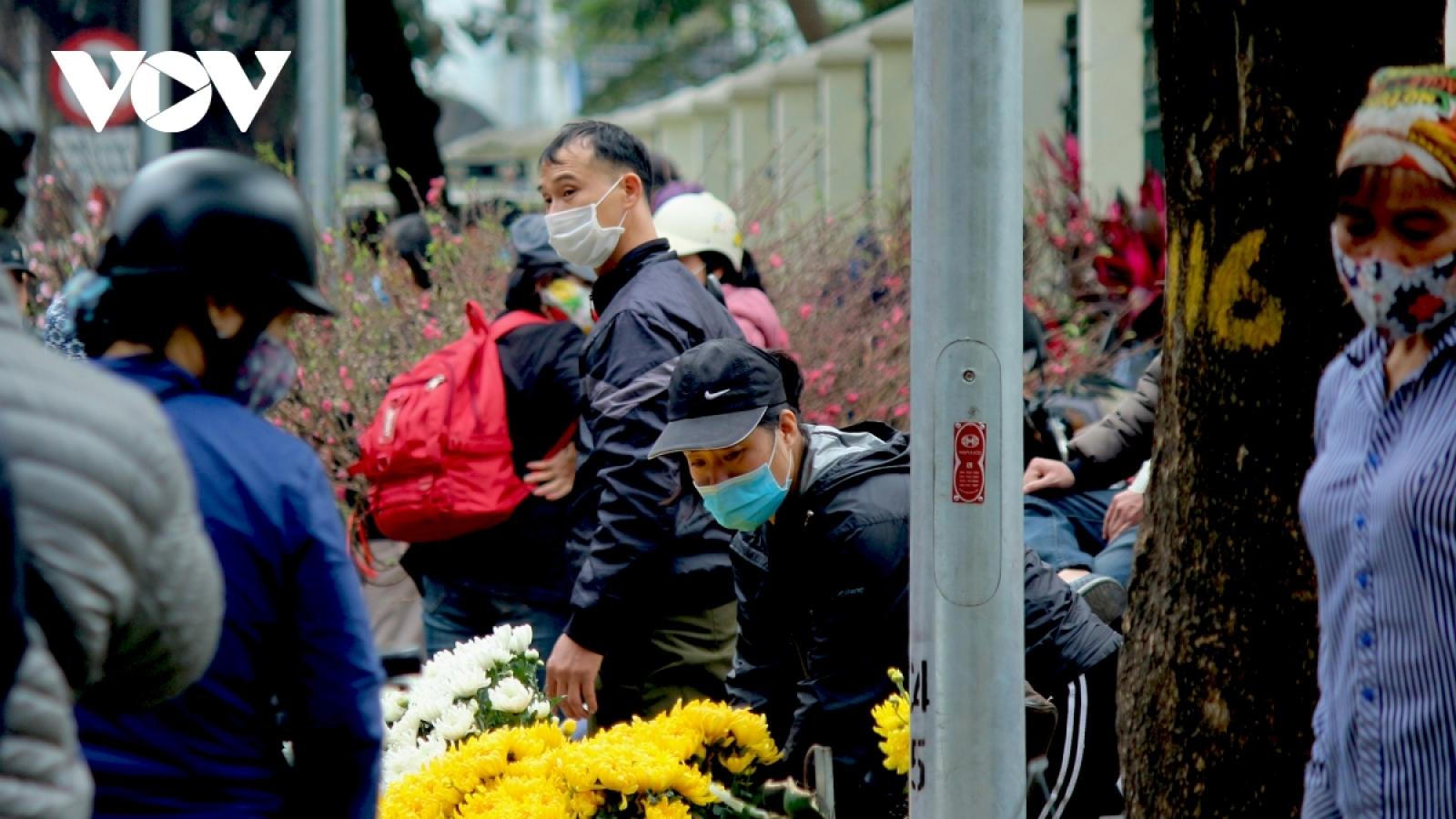 Điện của Thường trực Ban Bí thư về tăng cường công tác chăm lo, tổ chức đón Tết Nguyên đán