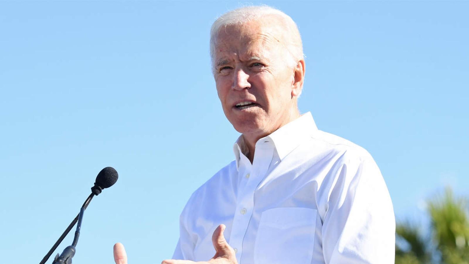 Chính quyền Biden thách thức rào cản của phe Cộng hòa