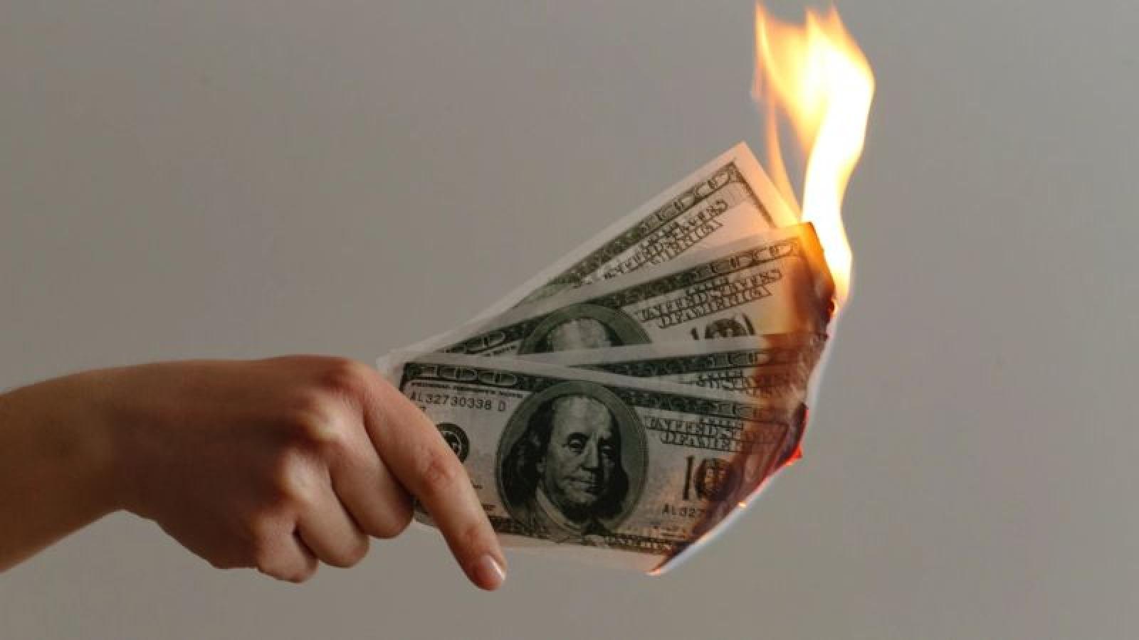 Fleeceware - ứng dụng lừa đảo đang đốt tiền người dùng di động