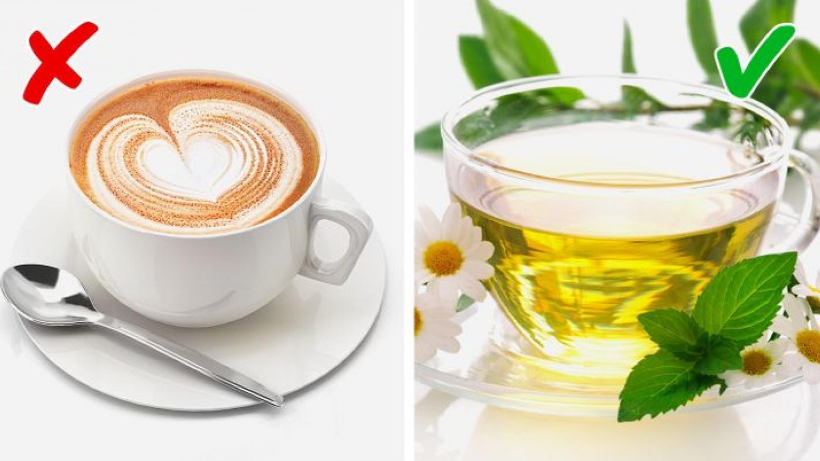 8 loại thực phẩm giúp cơ thể toả hương hấp dẫn