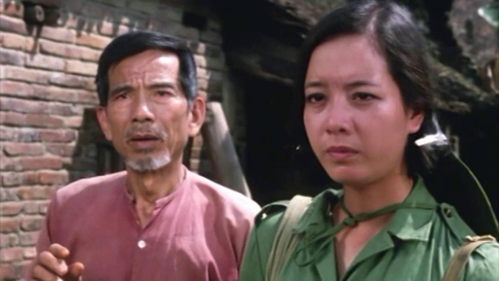 Nghệ sĩ nghẹn ngào, đau xót nhận tin NSND Trần Hạnh qua đời