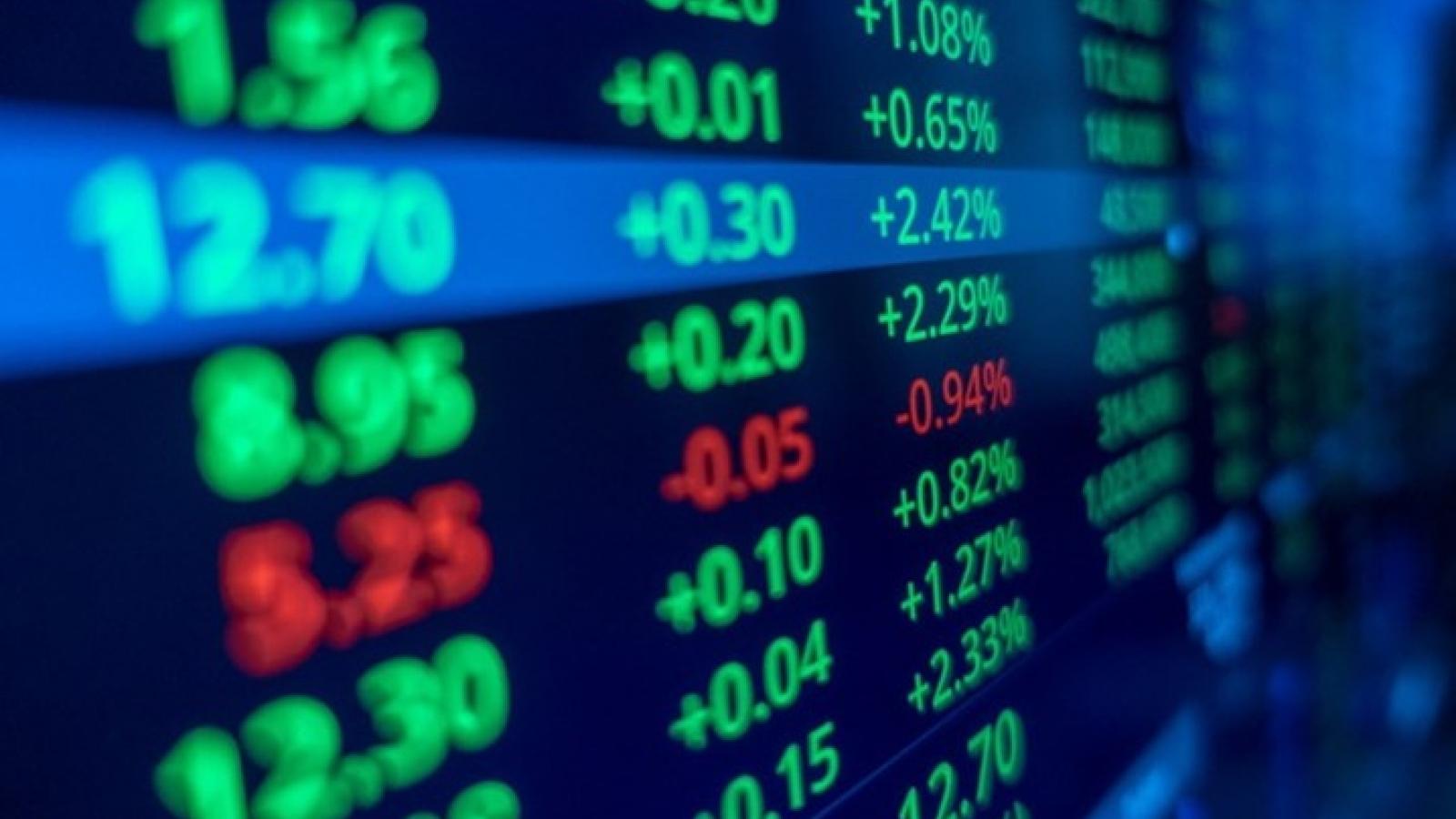 Thị trường chứng khoán Việt: Đã có thiên thời, địa lợi, chỉ còn chờ nhân hòa