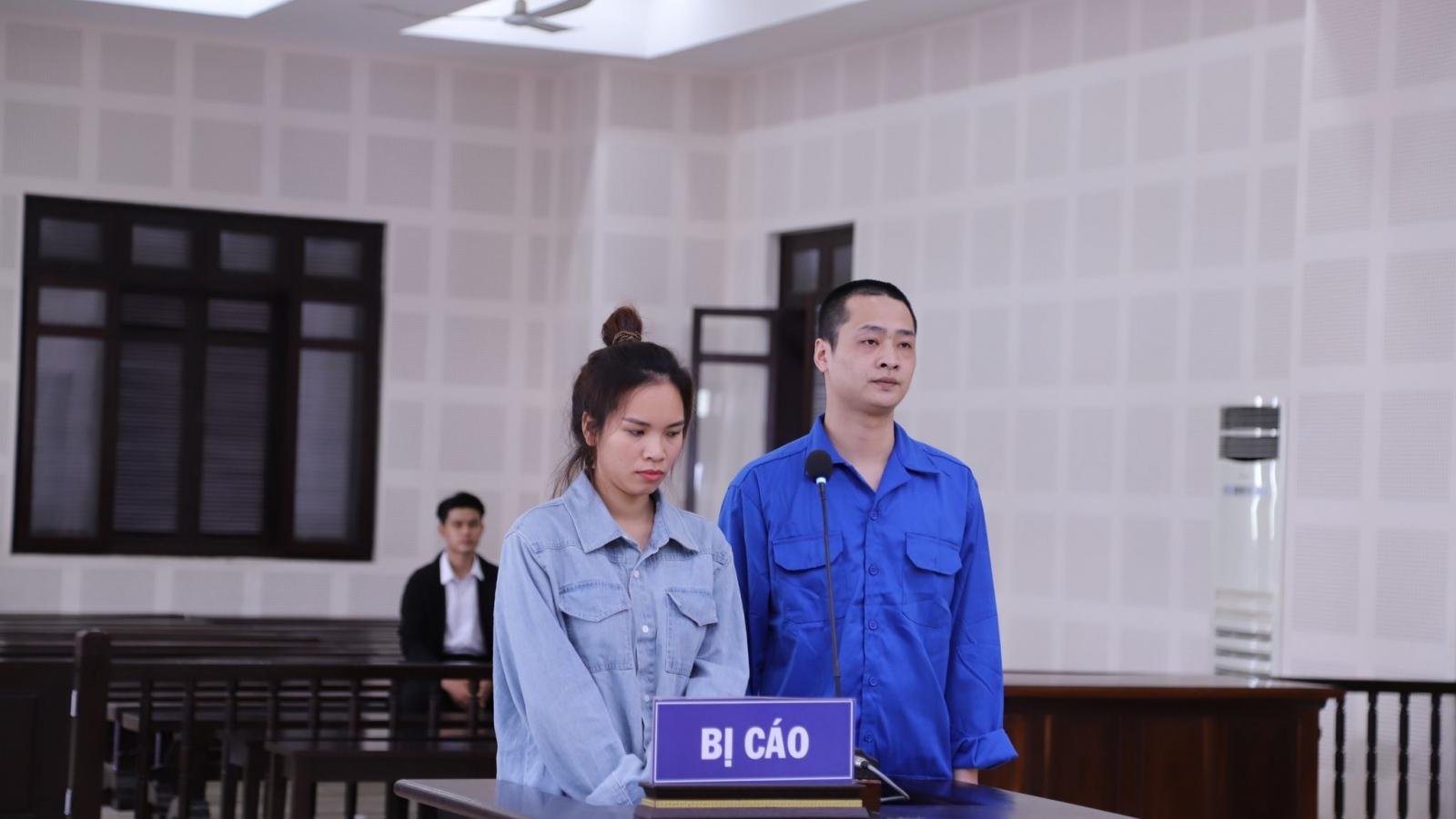 Cấu kết tổ chức cho 27 người Trung Quốc nhập cảnh trái phép ở 'chui' trong khách sạn