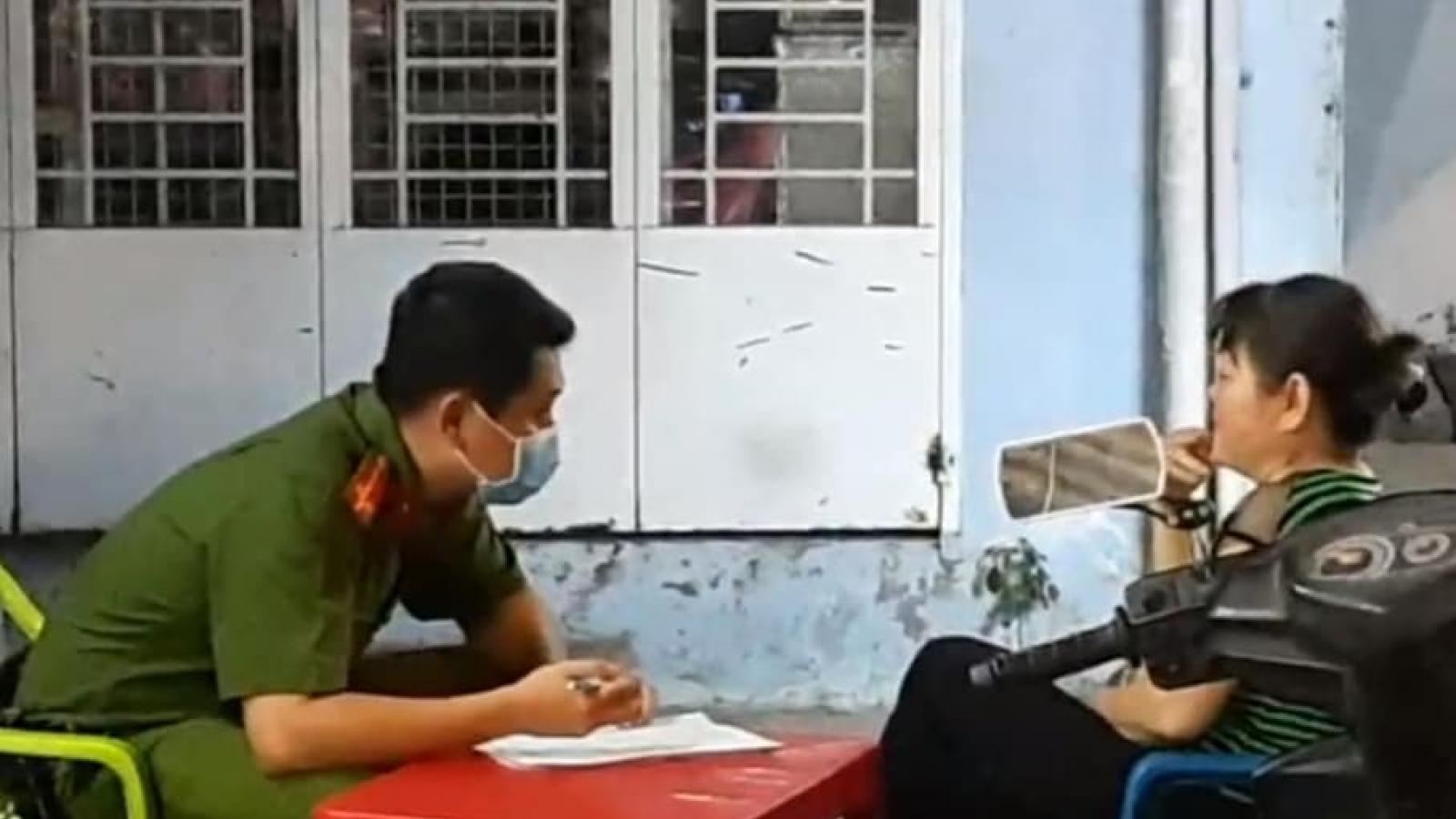 Nóng 24h: Xuất hiện nhiều băng nhóm dùng súng thanh toán nhau tại Tiền Giang