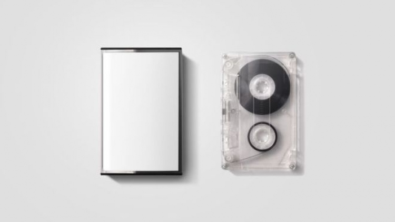 Người phát minh ra băng cassette qua đời