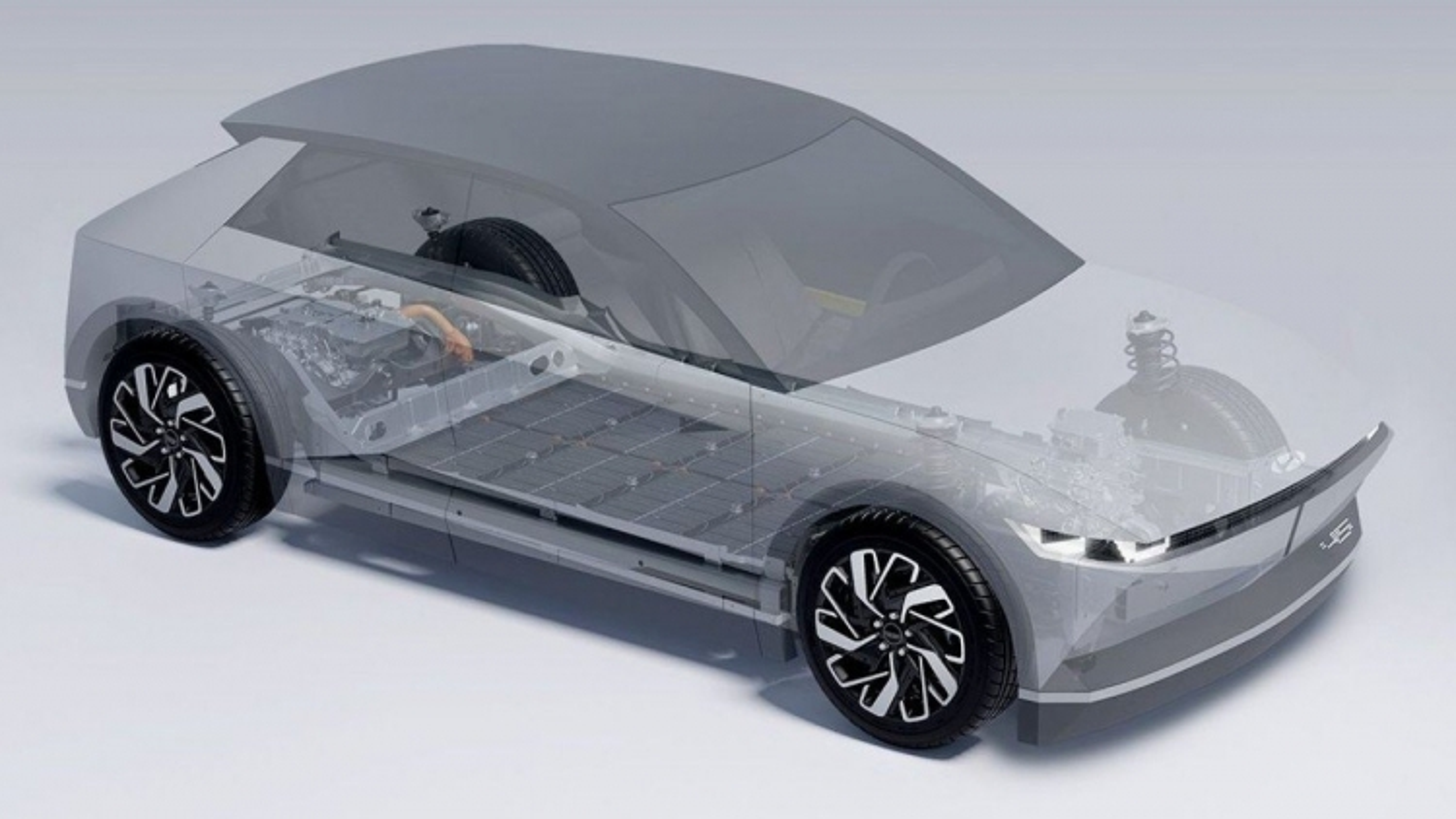 """Apple Car sẽ được sản xuất theo phong cách """"iPhone""""?"""