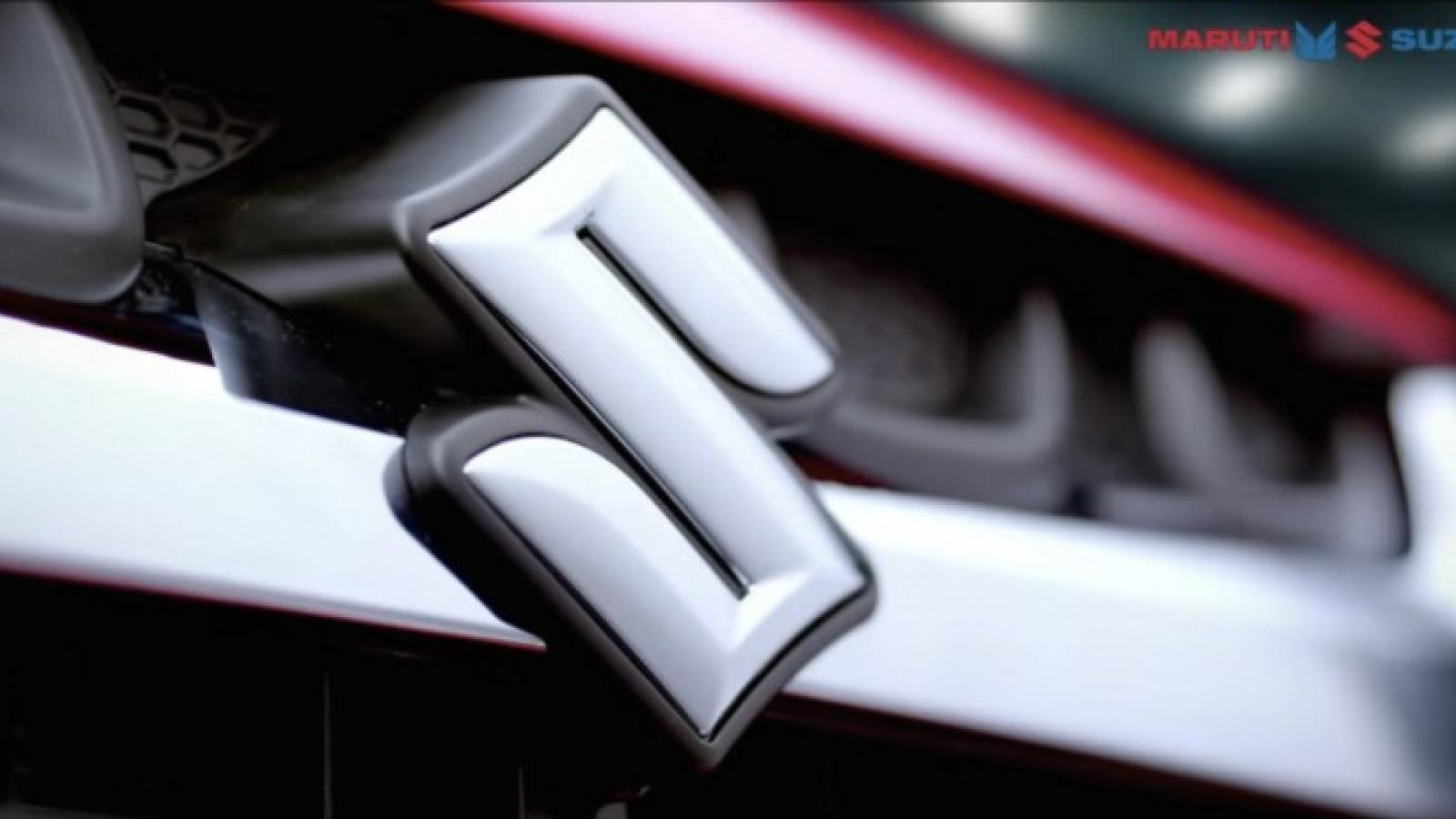 Chủ tịch Suzuki nghỉ hưu sau 40 năm điều hành công ty