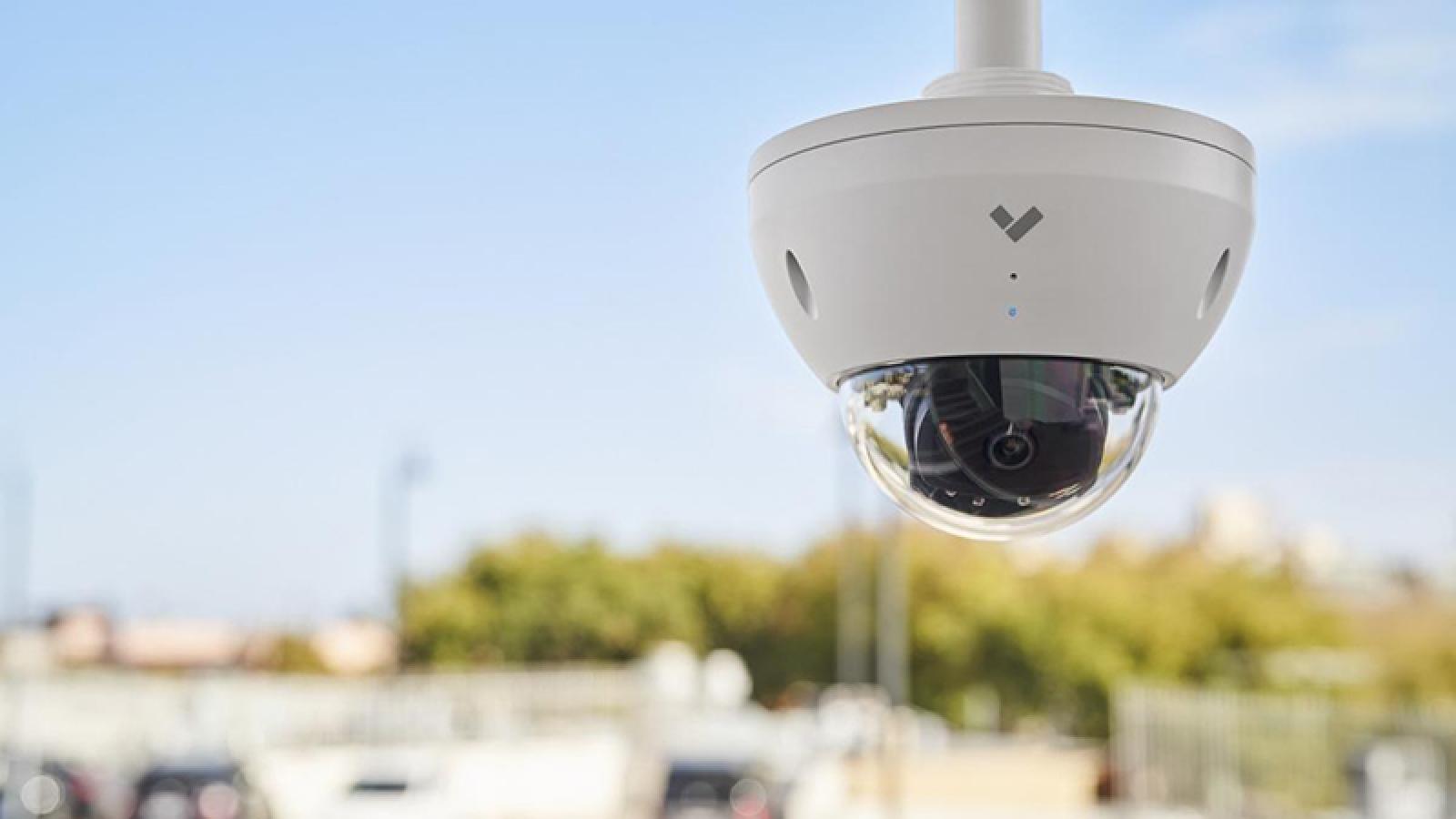 Hơn 150.000 camera an ninh bị tin tặc tấn công