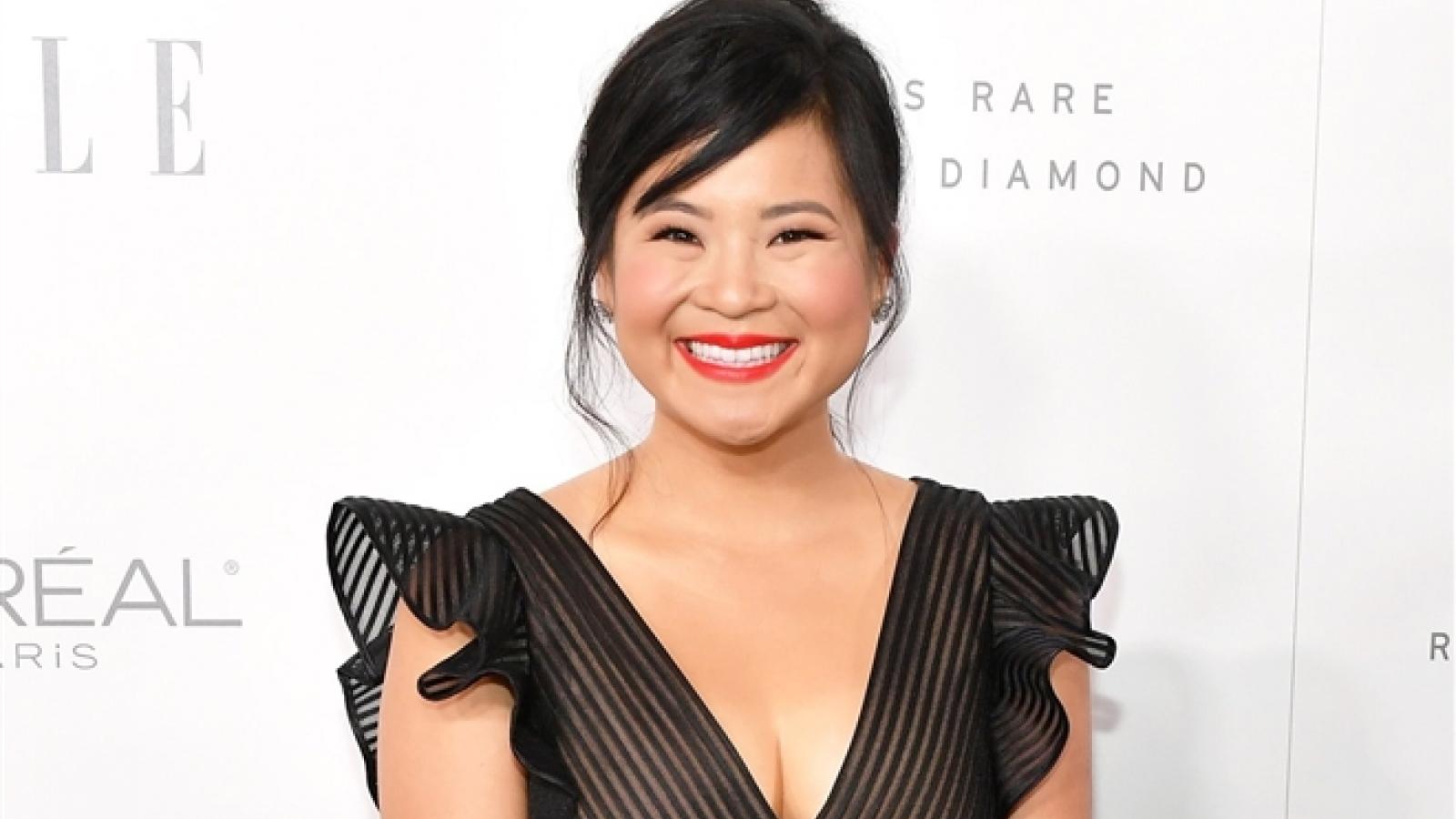 Những mỹ nhân gốc Việt thành danh ở Hollywood