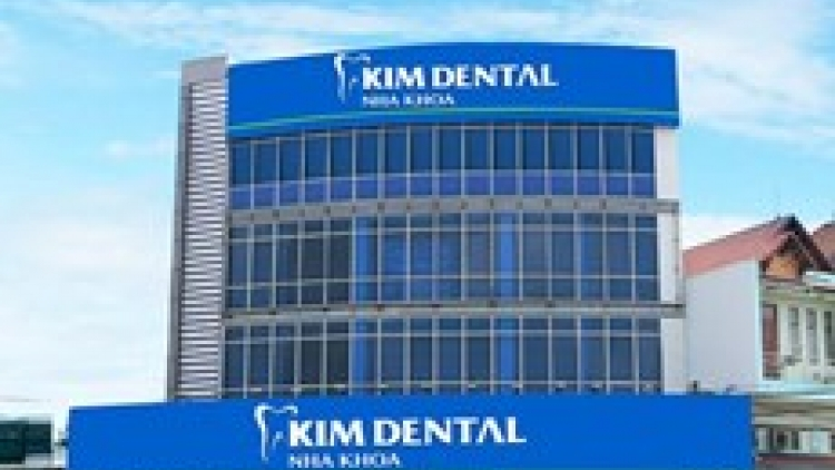 Vietnam's dental chain operator receives US$24 mln from Singapore fund