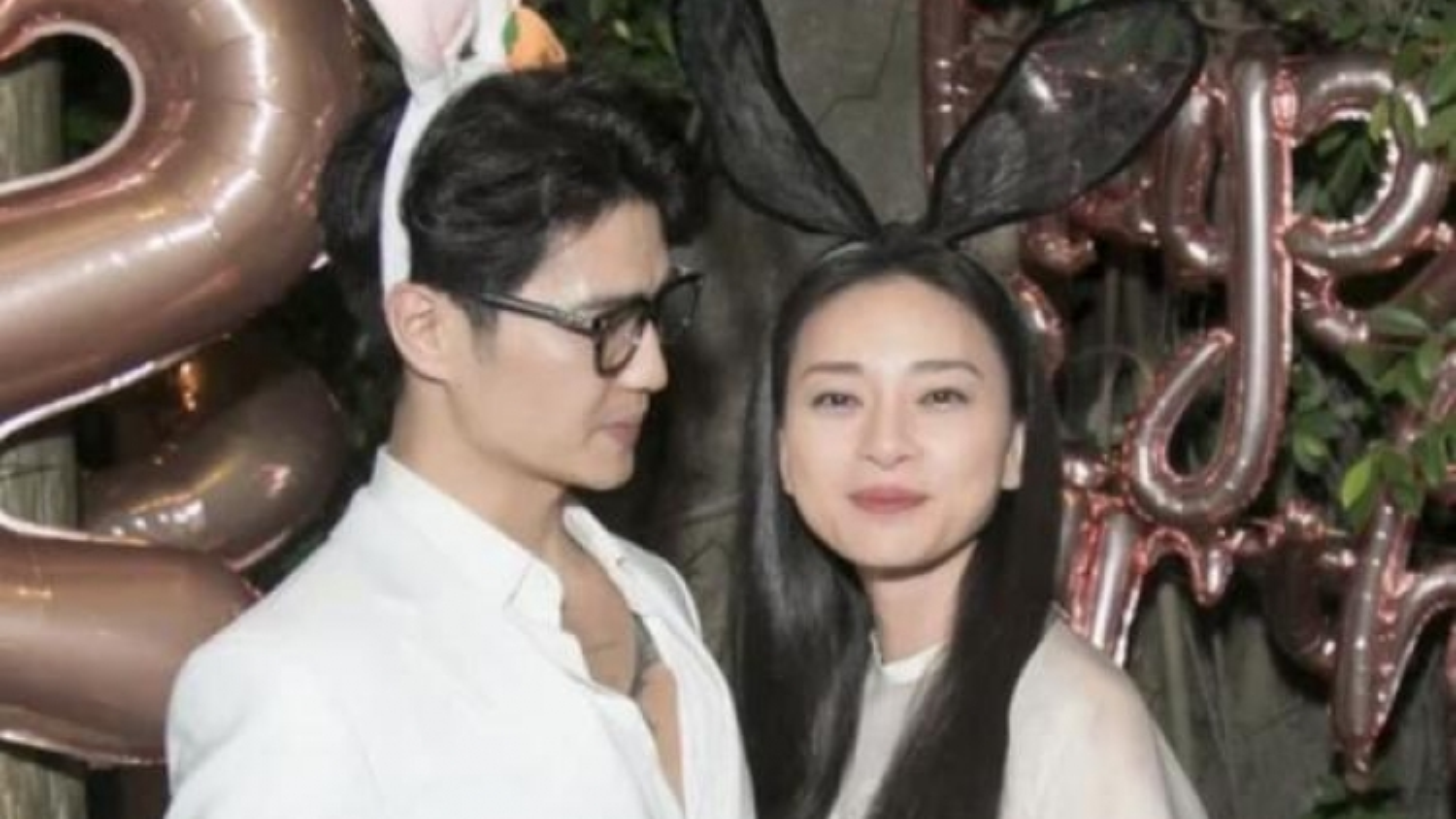 Chuyện showbiz: Ngô Thanh Vân khoe được bạn trai CEO chăm sóc chu đáo, ngọt ngào