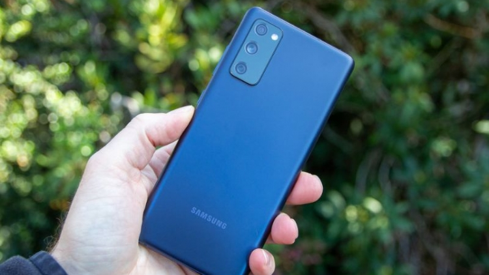Sẽ không có Galaxy Note mới ra mắt trong năm nay?