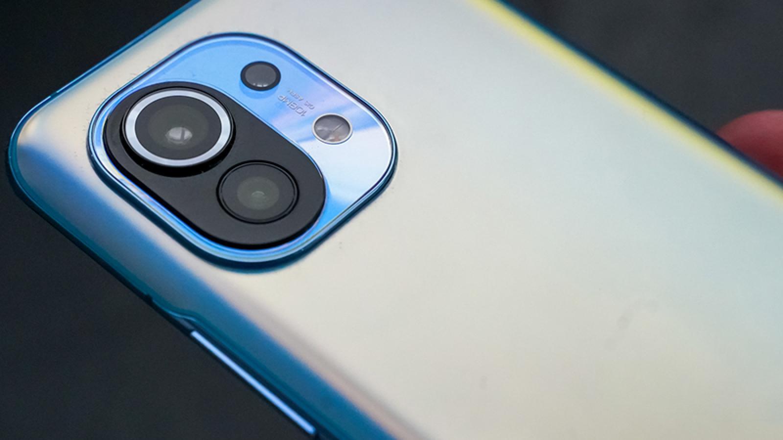 Xiaomi Mi 11 Ultra và Mi 11 Pro sẽ có công nghệ làm thay đổi ngành công nghiệp?