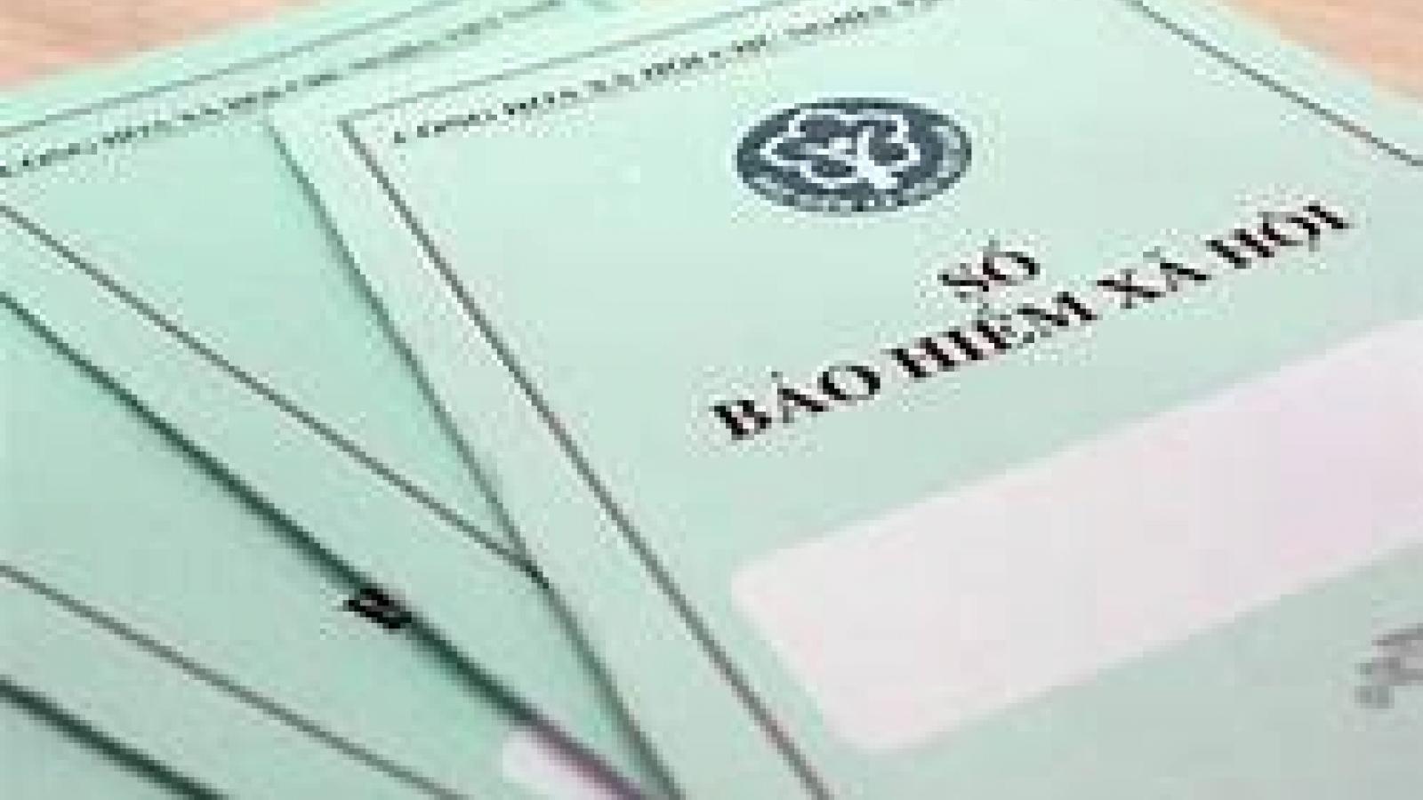 """Thanh Hoá kiến nghị""""hình sự hoá"""" vấn đề nợ đọng bảo hiểm"""