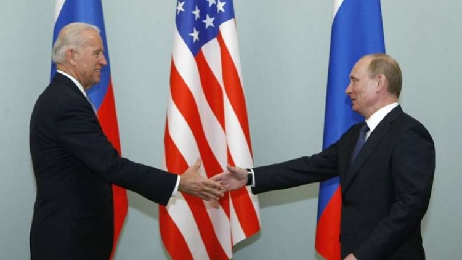 Nga chỉ trích Mỹ từ chối cuộc điện đàm với Tổng thống Putin