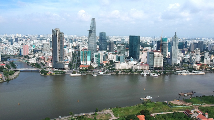 Foreign investment in HCM City reaches US$337.8 million over two-month period