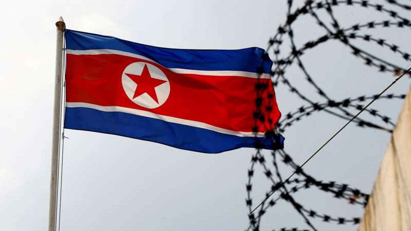 Triều Tiên cảnh báo đáp trả Mỹ về chính sách ngoại giao mới